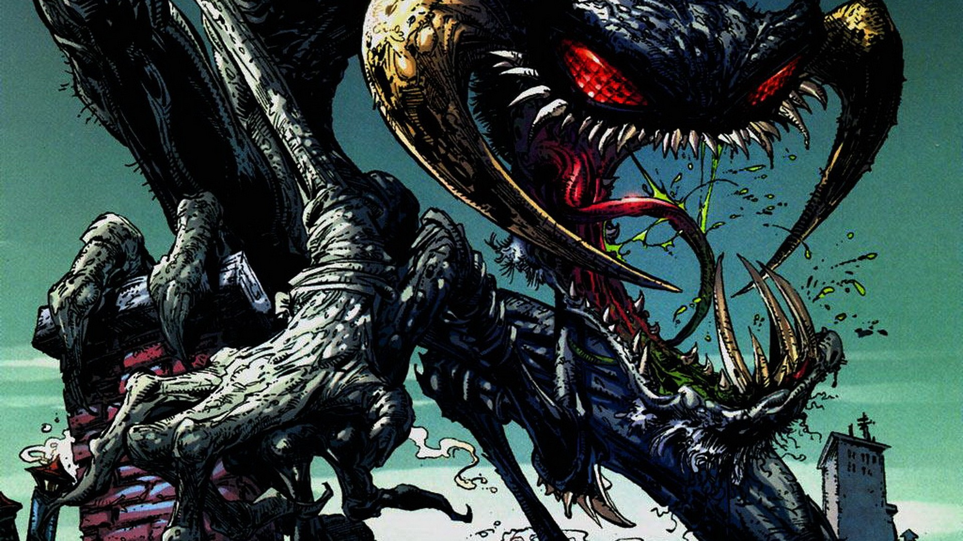 Spawn Wallpapers Wallpaper 640×480 Spawn Wallpaper (44 Wallpapers)    Adorable Wallpapers