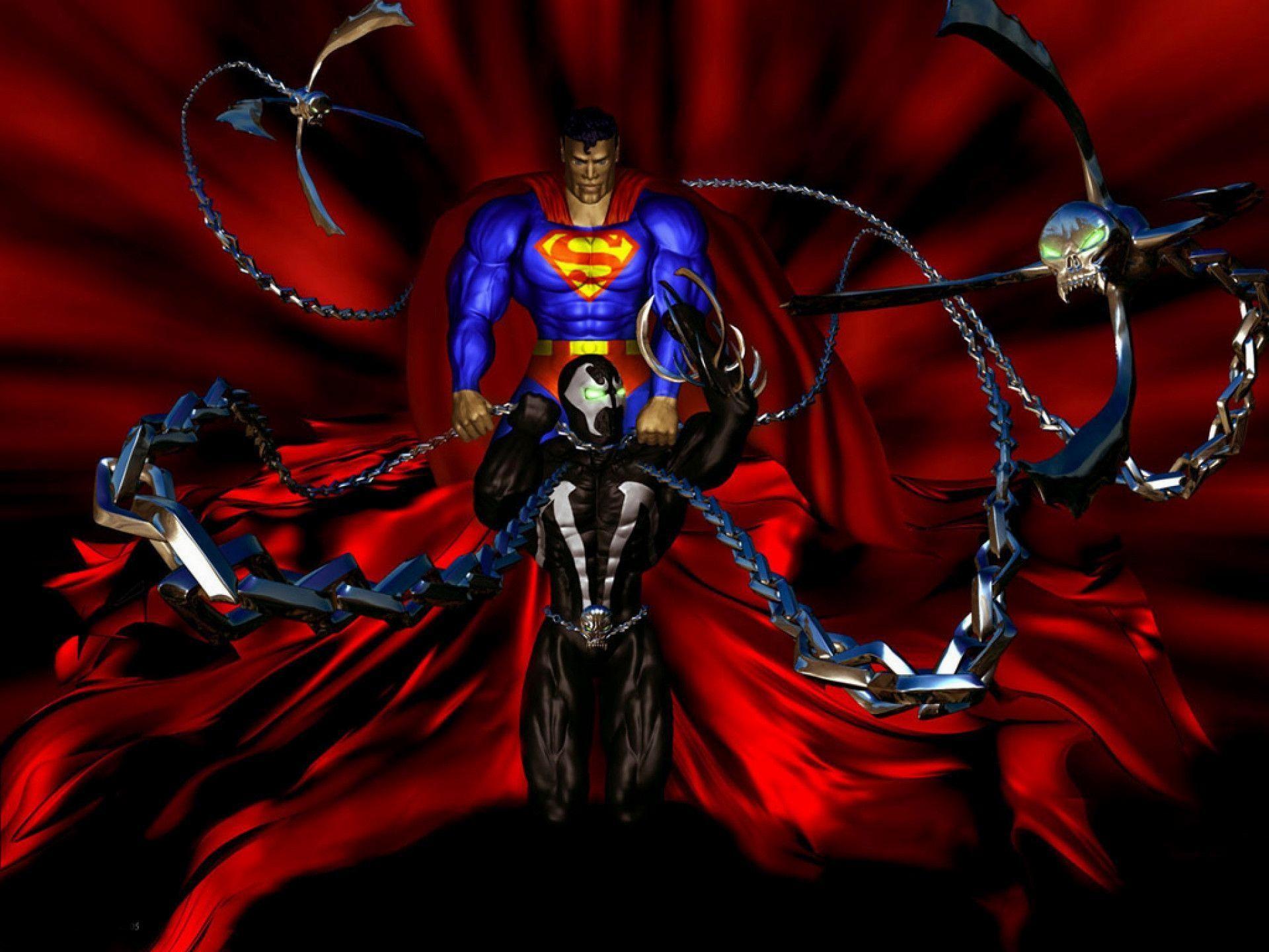 Superman-Wallpapers-1080p