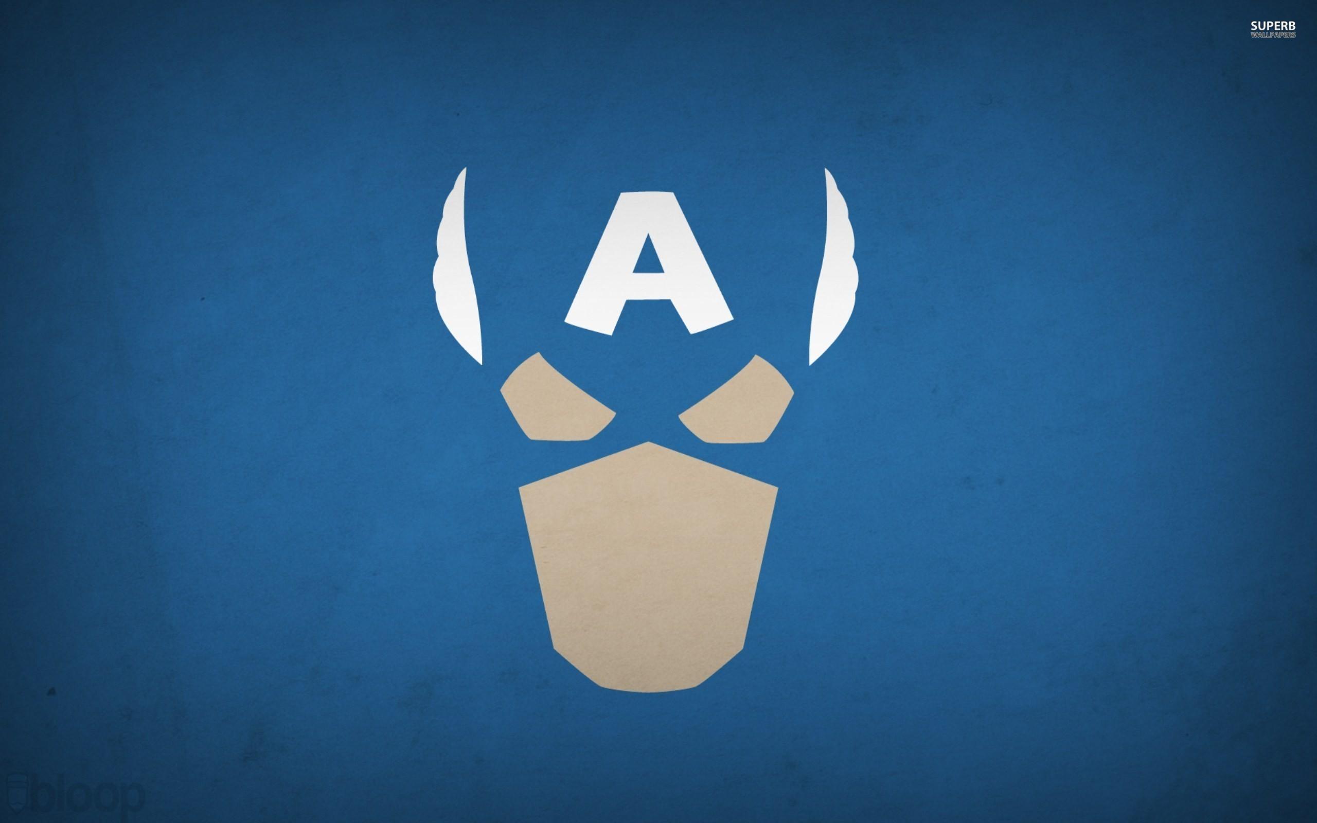 Free Captain America Wallpaper Photo @2VT Â« Wallx