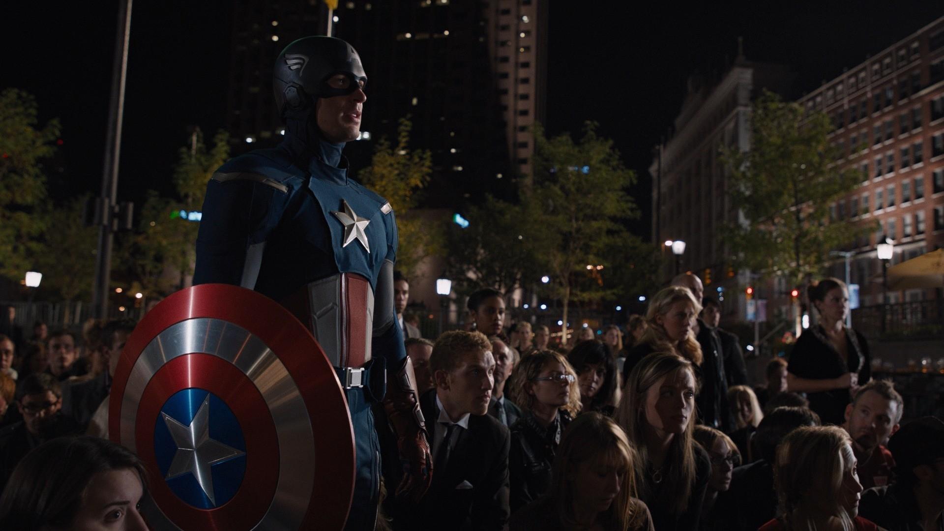 The Avengers, Marvel, Marvel superheroes, the team, the organization,  SCH.I.T, SHIELD, Captain America, Steve Rogers, Chris Evans, a super  soldier suit, …