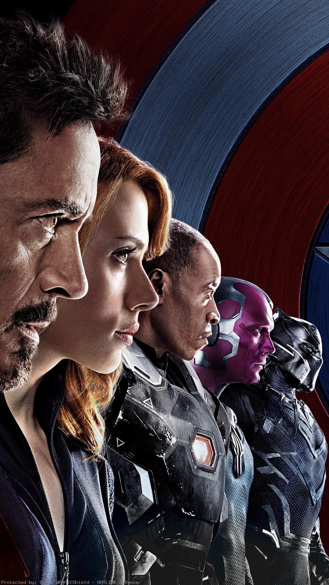 Captain-America-Civil-War-Team-Stark-and-Black-