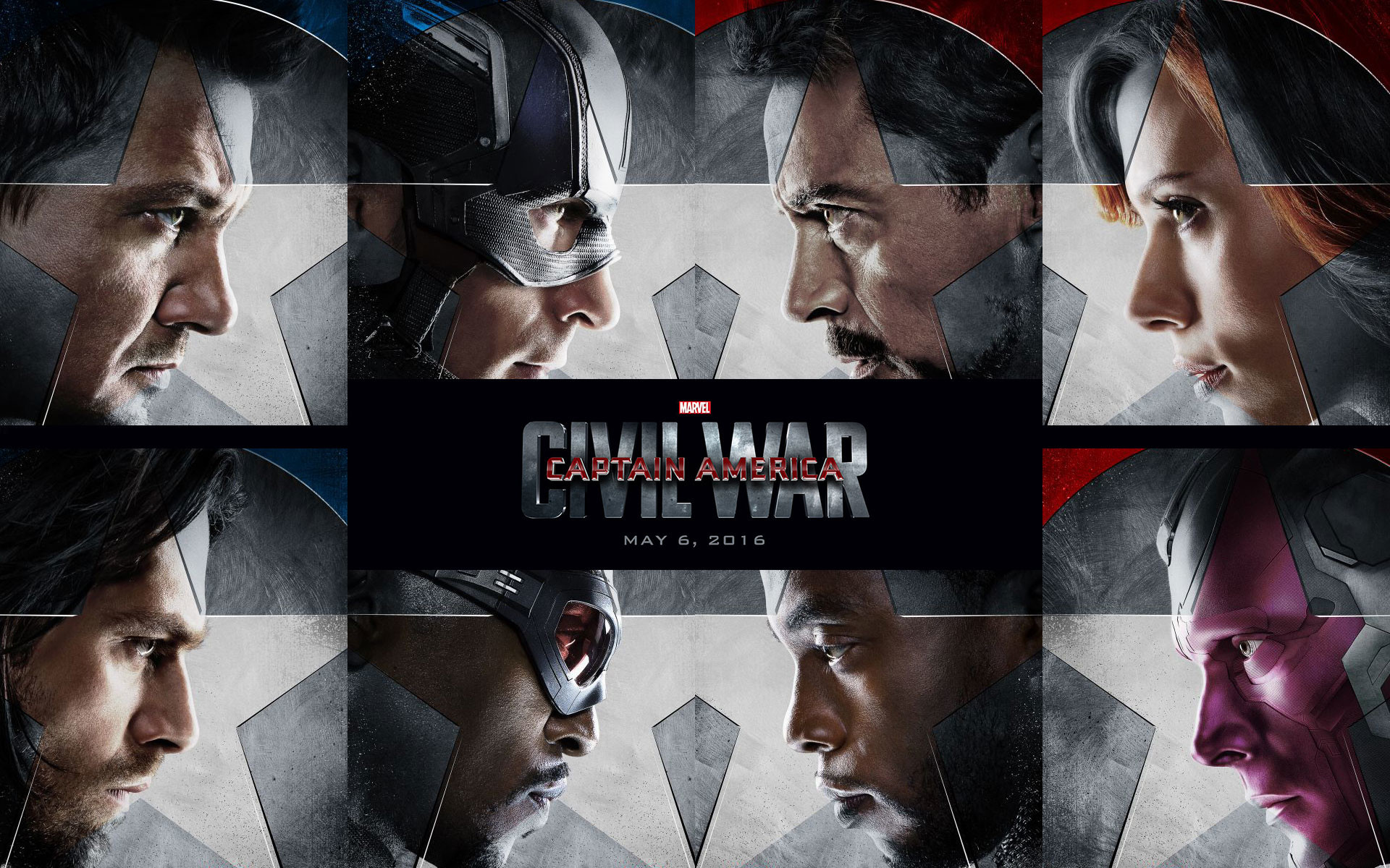 Marvel's-Captain-America-Civil-War-2016-Desktop-Wallpapers-