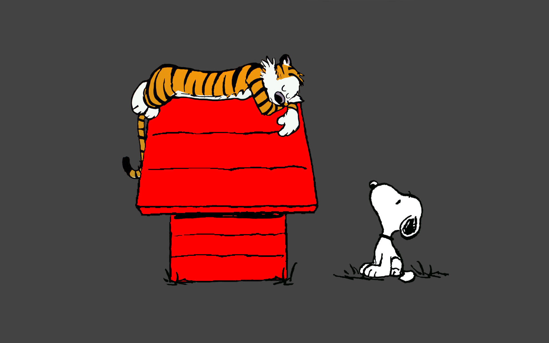 Snoopy wallpapers snoopy wallpaper 33 jpg – Images Of Peanuts  Snoopy