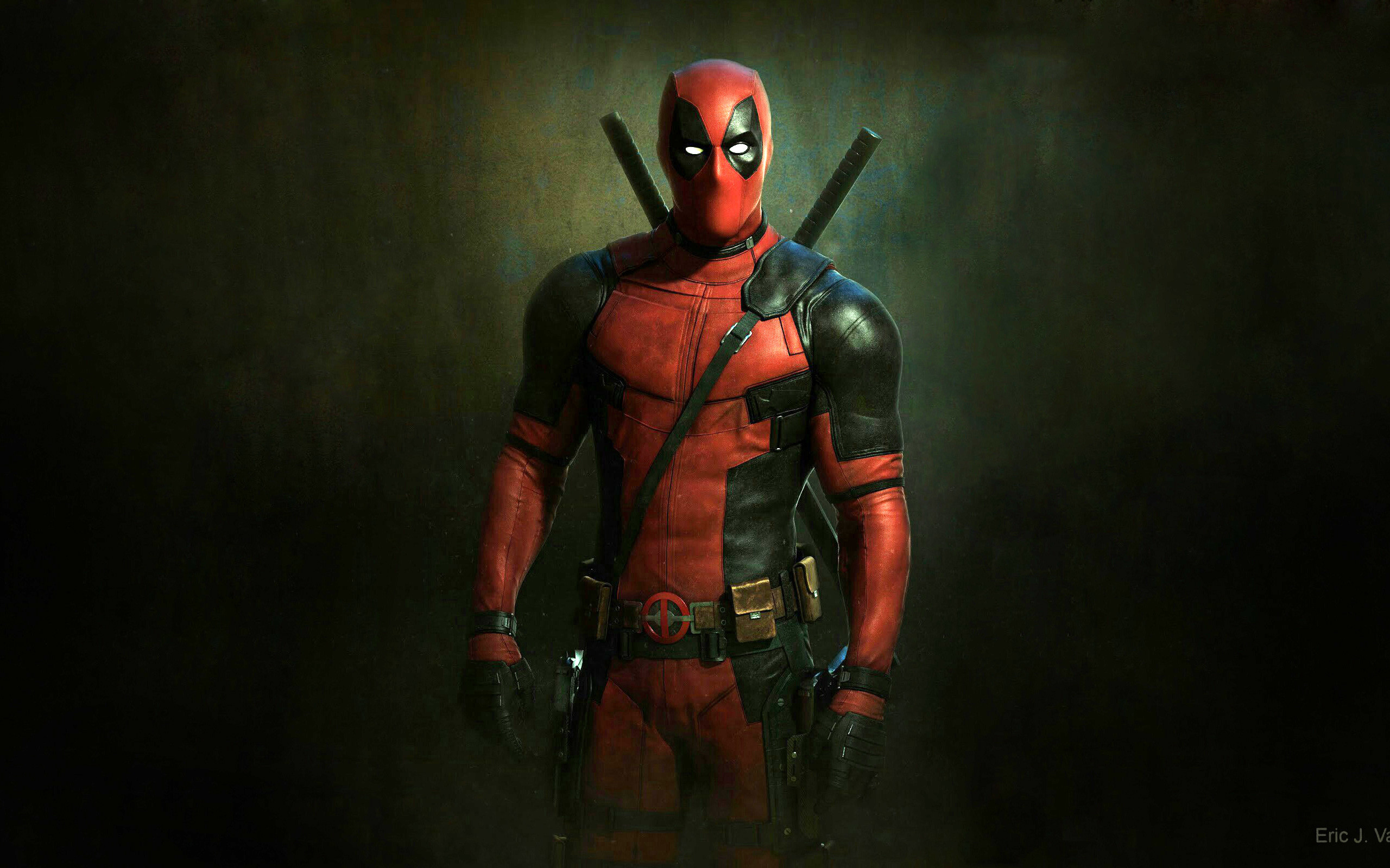 """Search Results for """"wallpapers hd deadpool"""" – Adorable Wallpapers"""