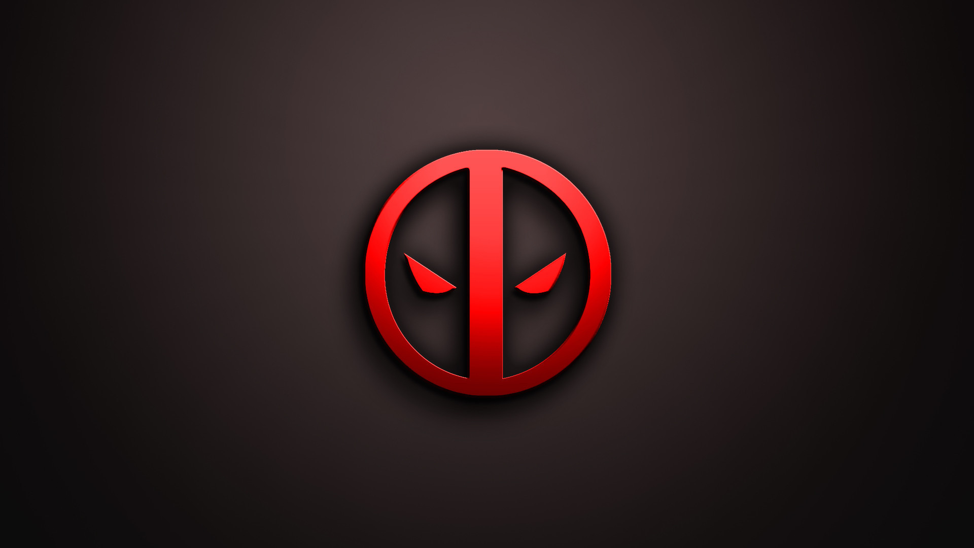 Deadpool-Logo-Widescreen-HD-Wallpapers-by-KennethDavonColes