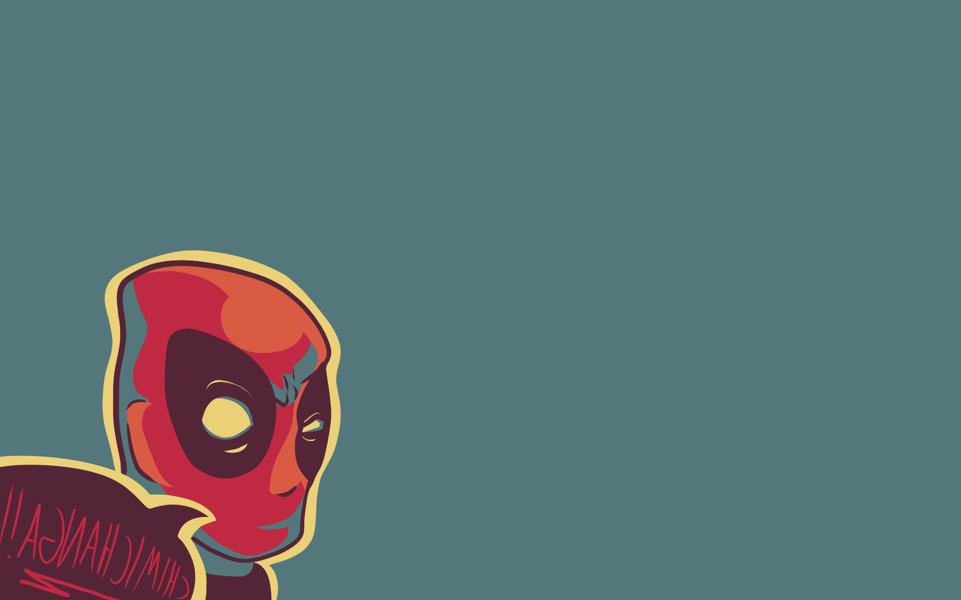 … deadpool wallpapers hd desktop and mobile backgrounds …