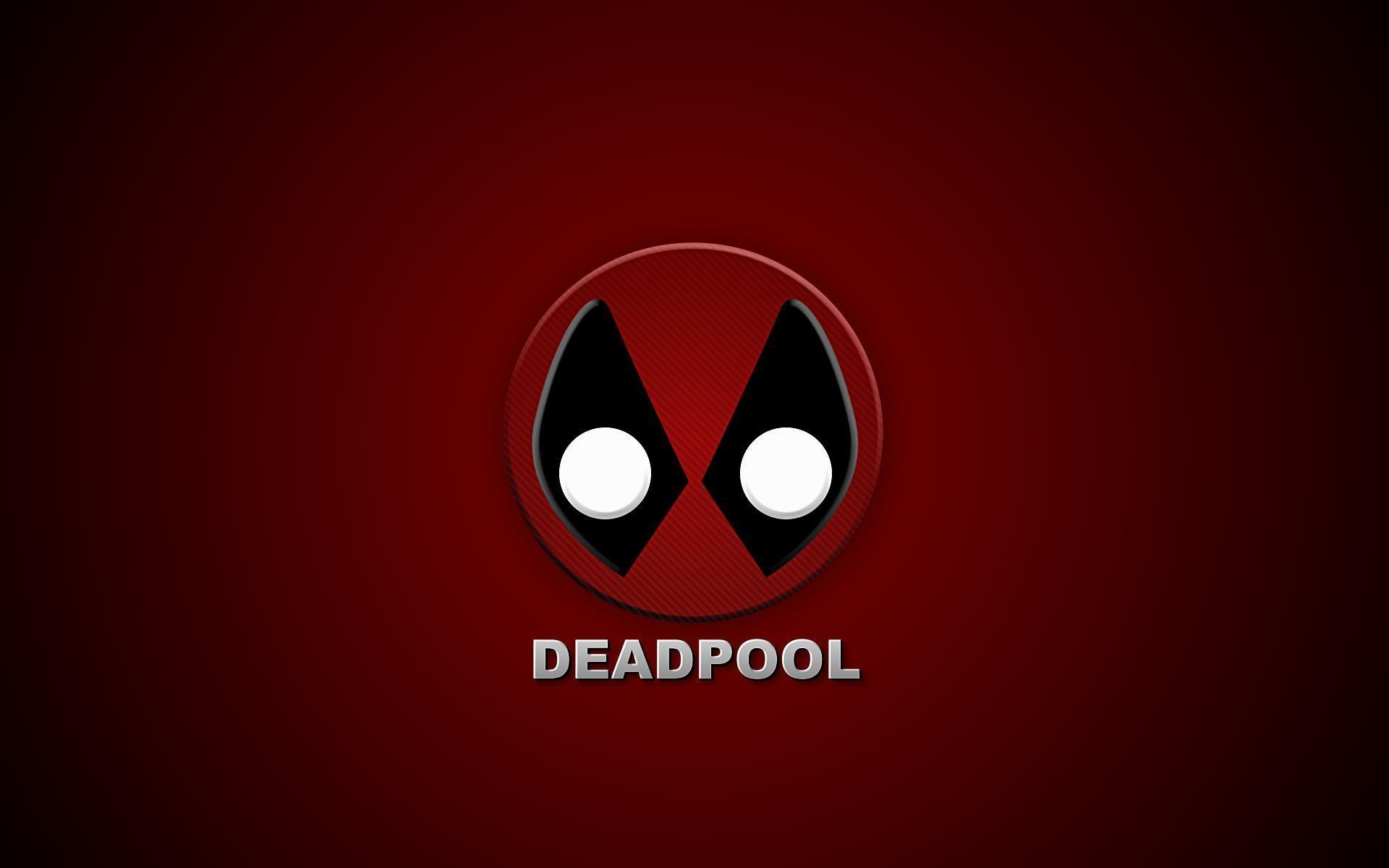 Logo-Deadpool-Wallpapers-free-download