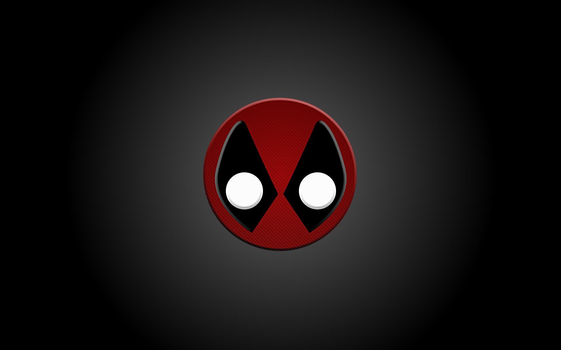 Deadpool-3D-Logo-Wallpaper-HD