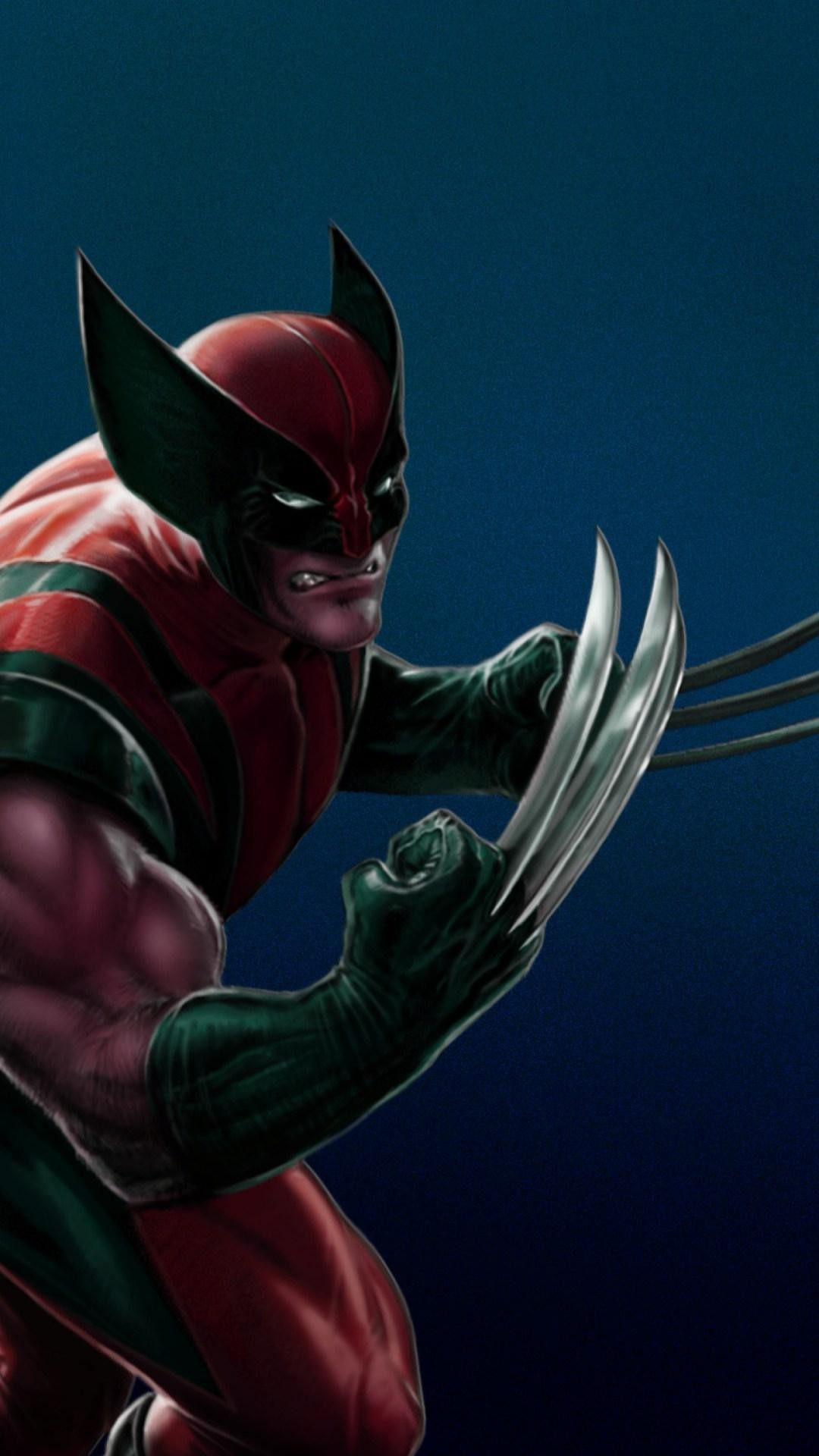 wallpaper.wiki-Download-Marvel-Wallpaper-for-Iphone-Free-