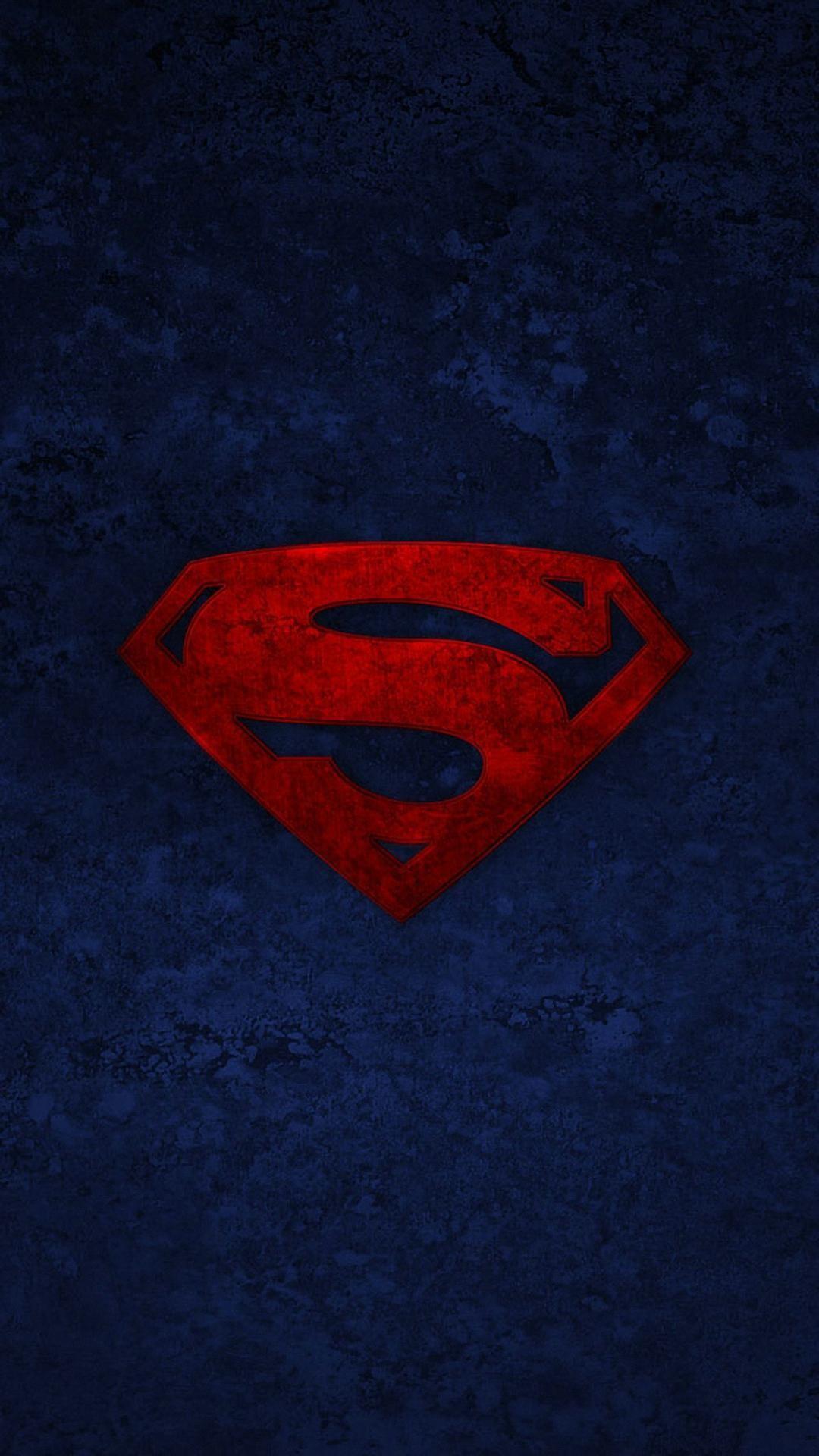 wallpaper.wiki-Superman-Logo-Marvel-Wallpaper-for-Iphone-