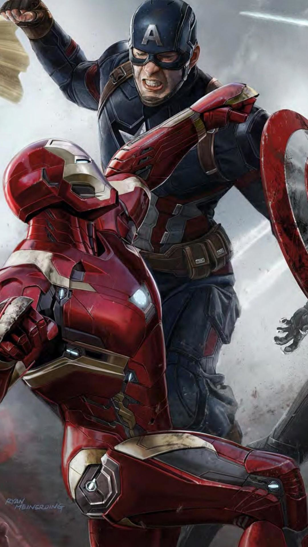 wallpaper.wiki-Marvel-Image-HD-for-Iphone-PIC-