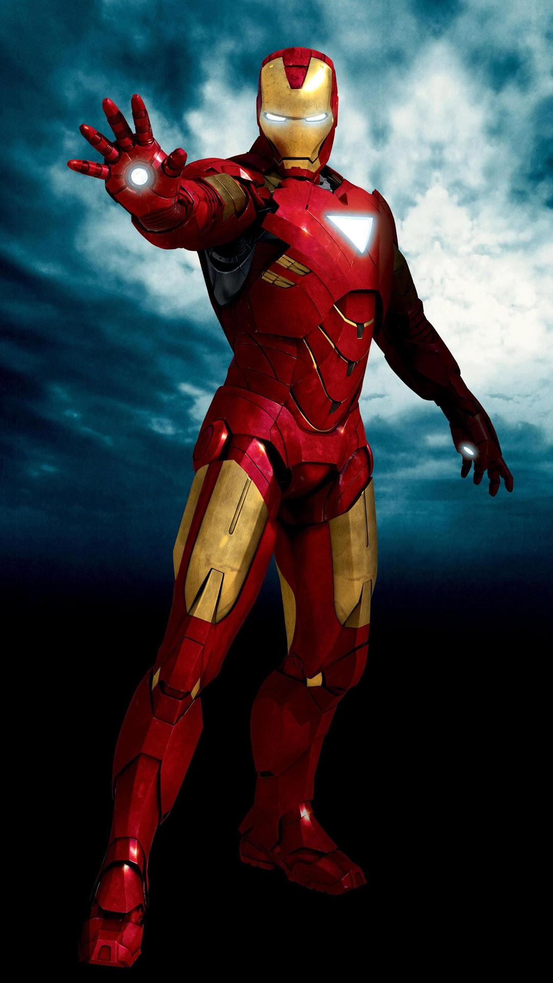 Iron Man Marvel iphone wallpapers Iron Man Marvel iphone wallpaper 2015