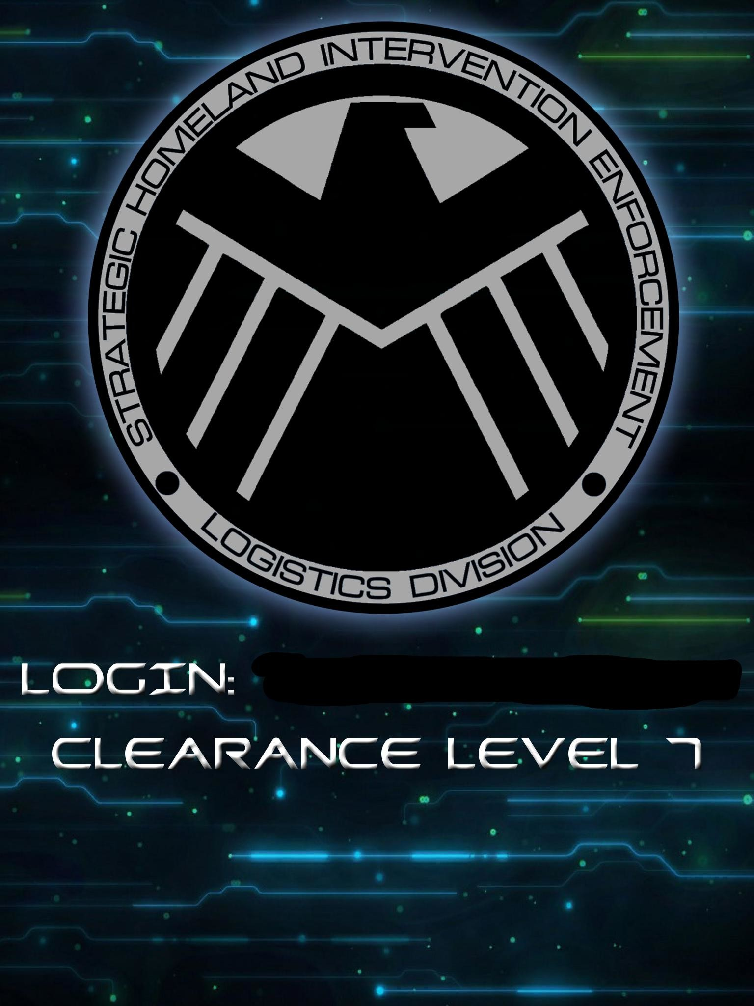 Go Back > Images For > Agents Of Shield Iphone Wallpaper