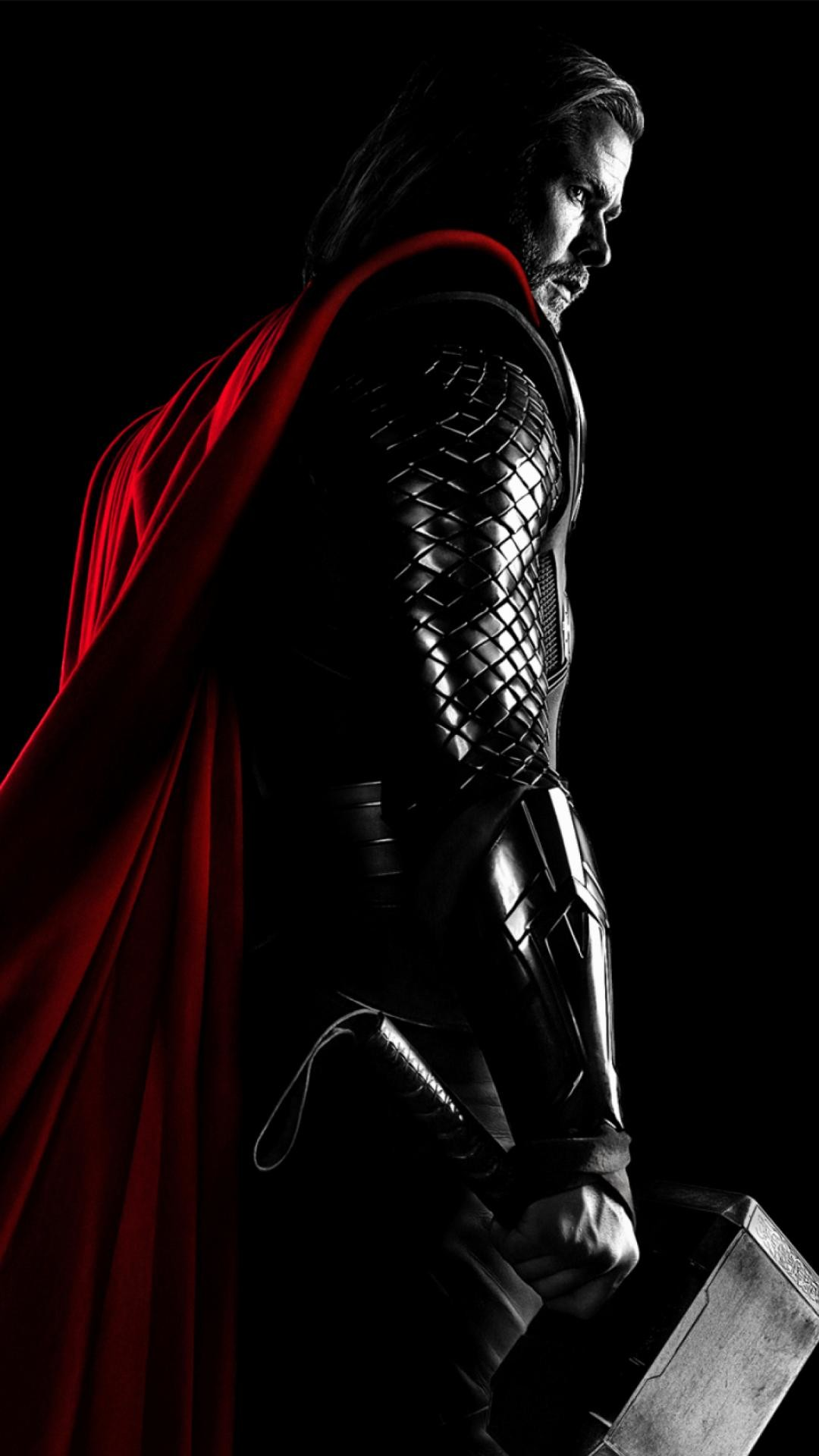 wallpaper.wiki-Free-Download-Marvel-Image-for-Iphone-
