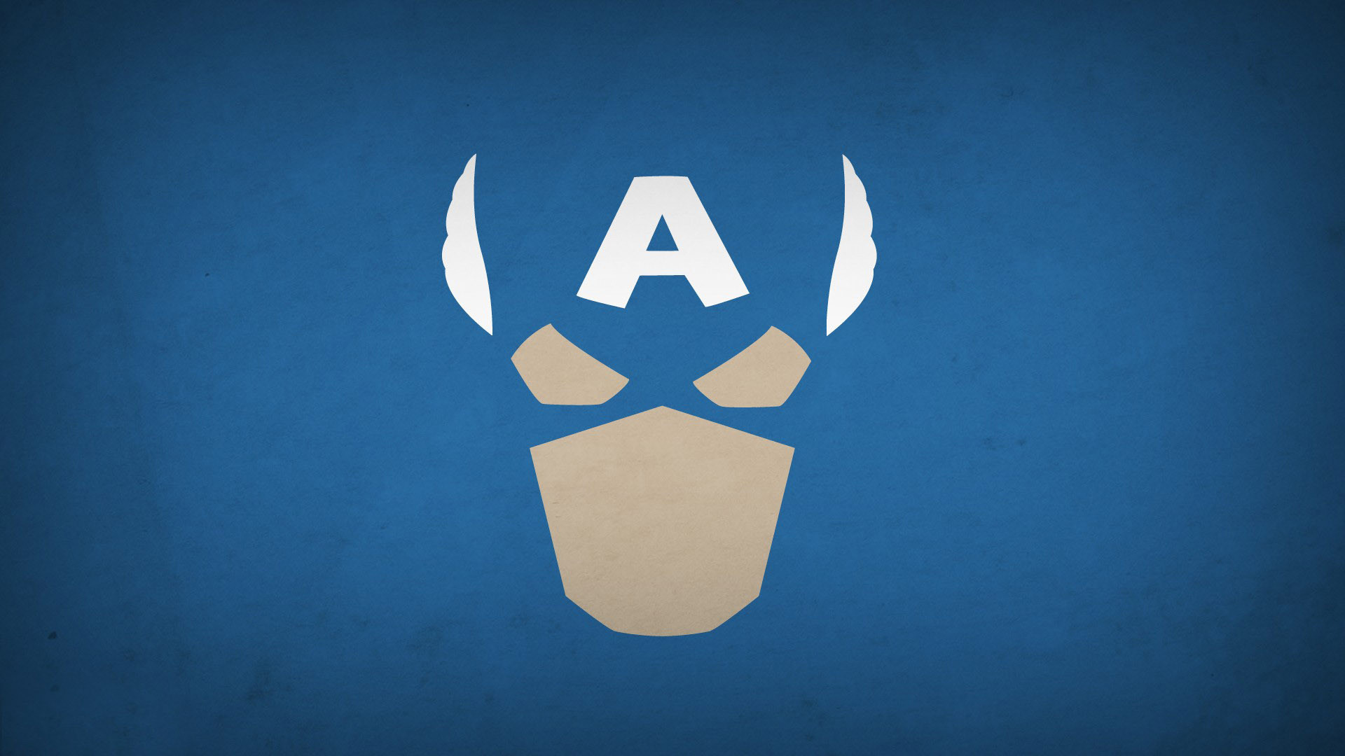 Blue Background Dc Comics Superheroes Wonder Woman free iPhone or Android  Full HD wallpaper.