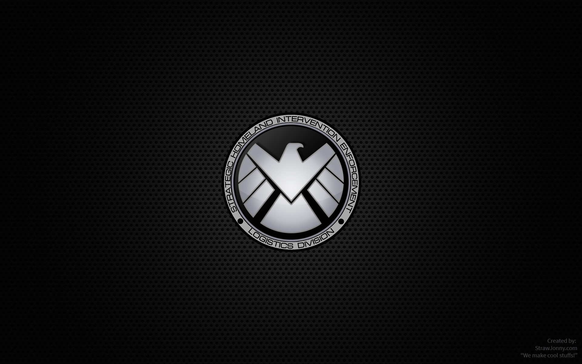Agents Of Shield Wallpaper Images & Pictures – Becuo