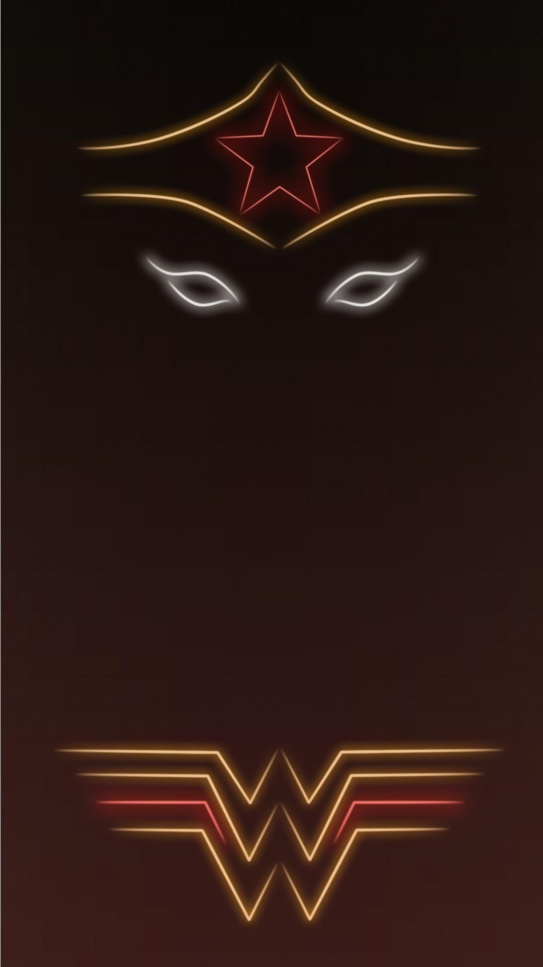 Wonder-woman.-Tap-to-see-more-Superheroes-Glow