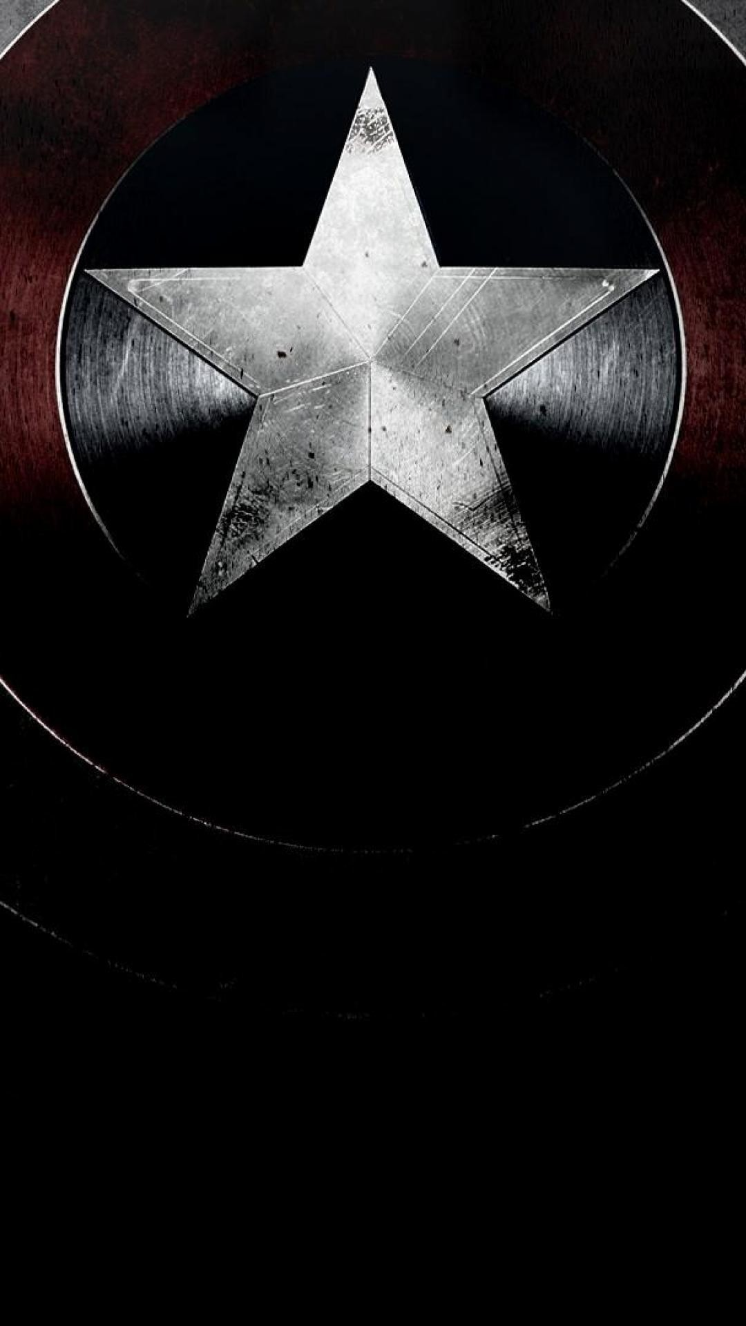 wallpaper.wiki-Photos-Free-Captain-America-iPhone-PIC-
