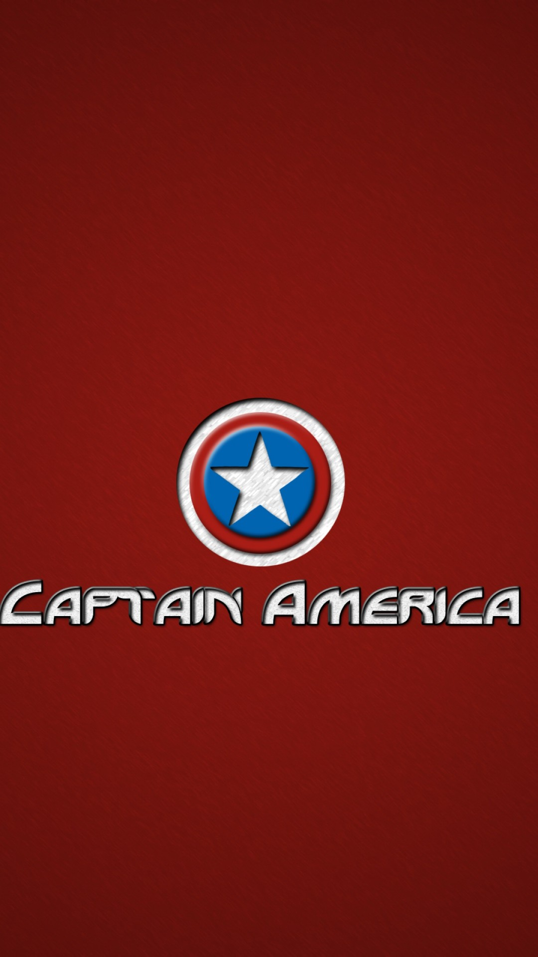 Wallpaper captain america, marvel, hero, avenger