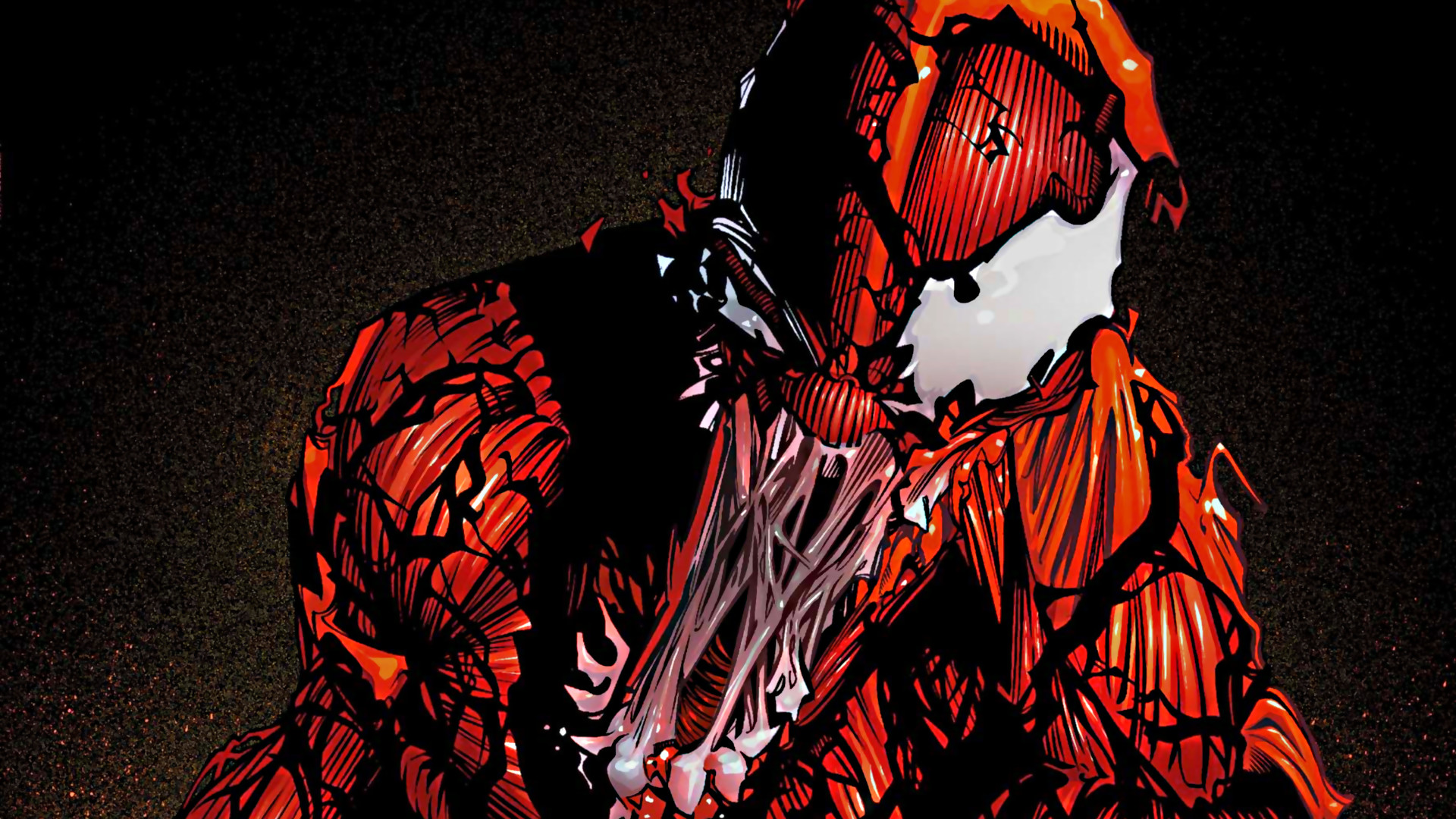 Carnage · Venom Wallpaper …