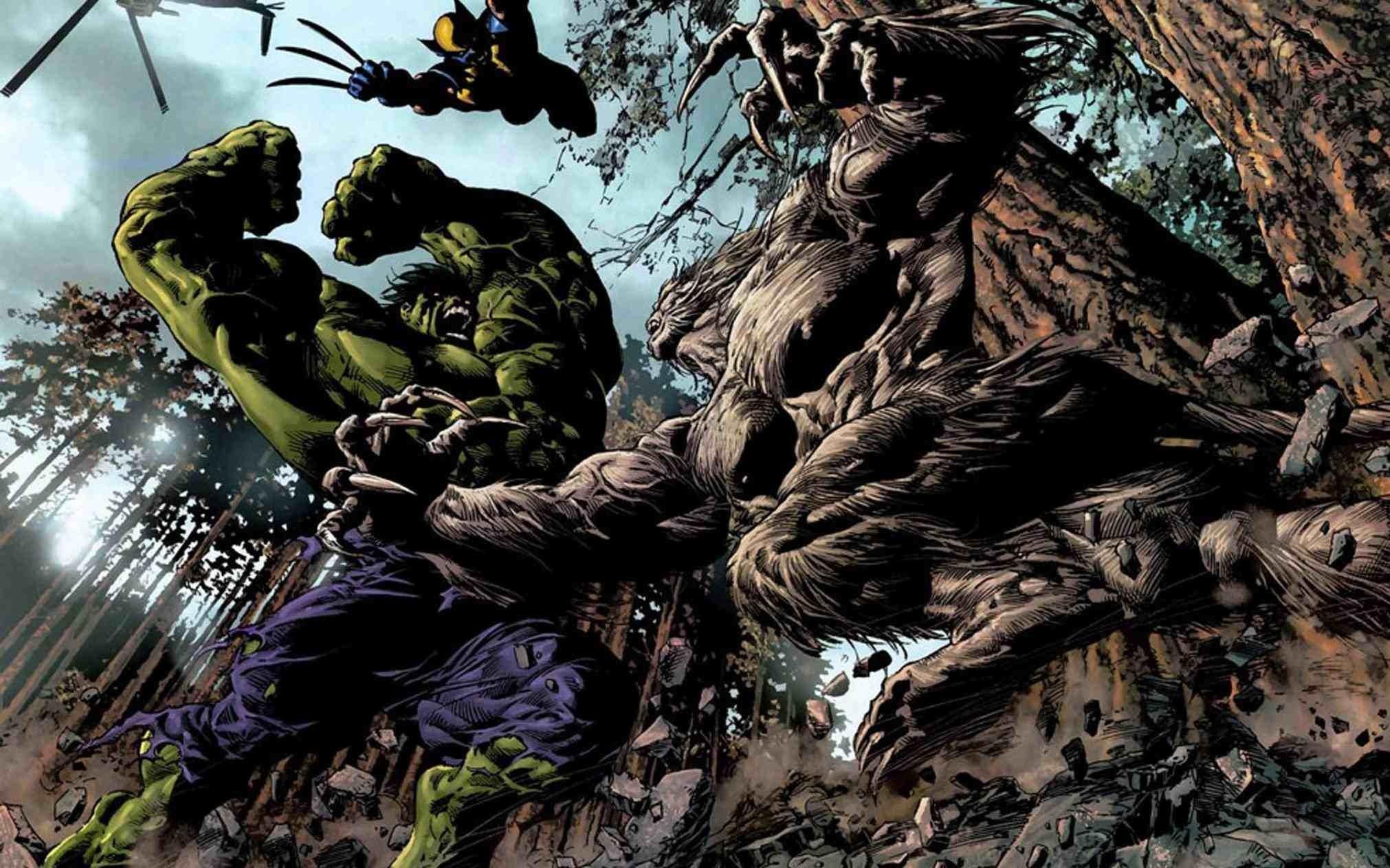 Anti Venom Wallpapers Picture Anti Spiderman Marvel Galaxy 1080p .