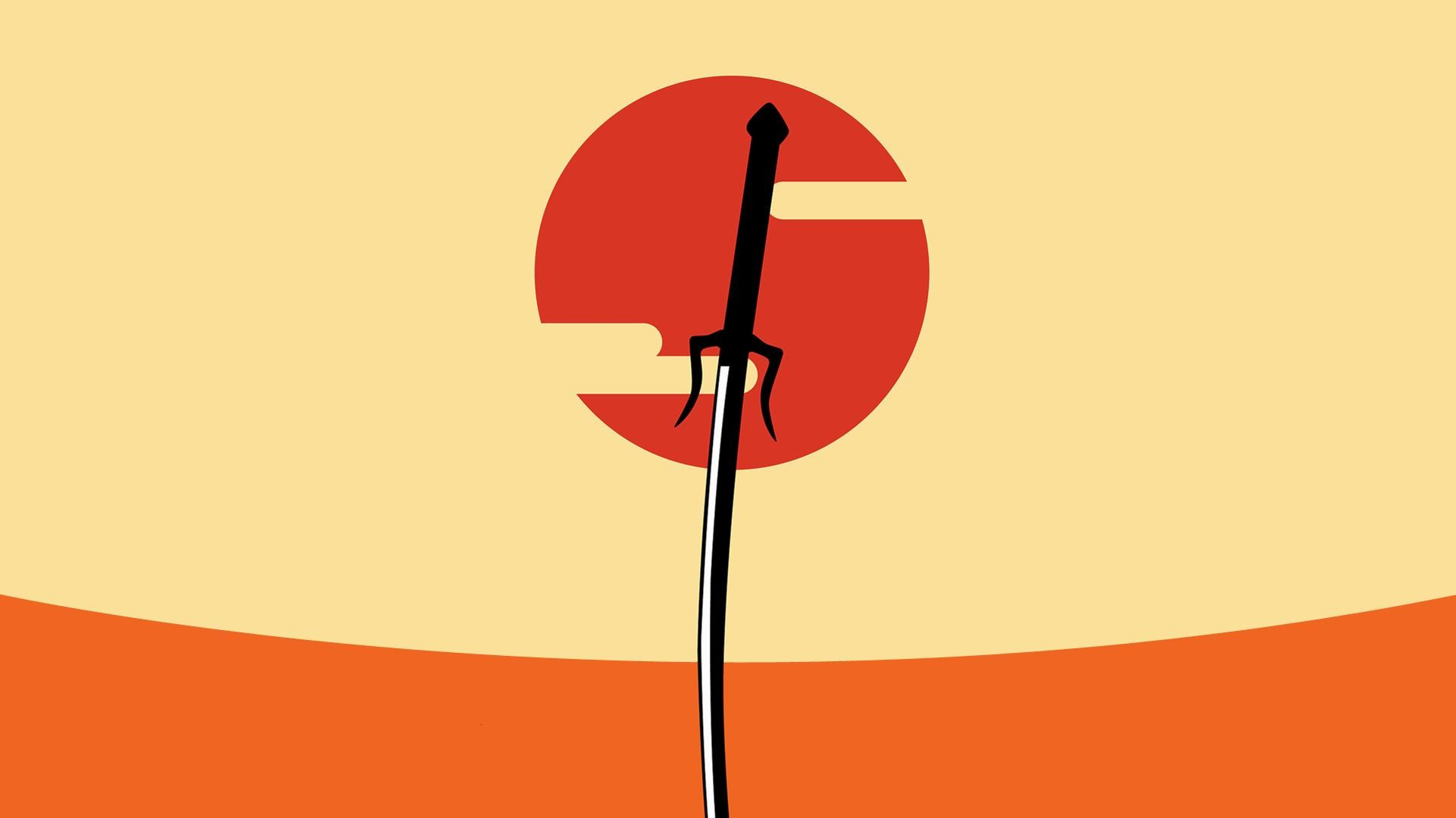 wallpaper.wiki-Samurai-Champloo-Picture-HD-PIC-WPE001307