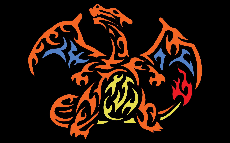 Pokemon-Charizard-Wallpaper-HD-1