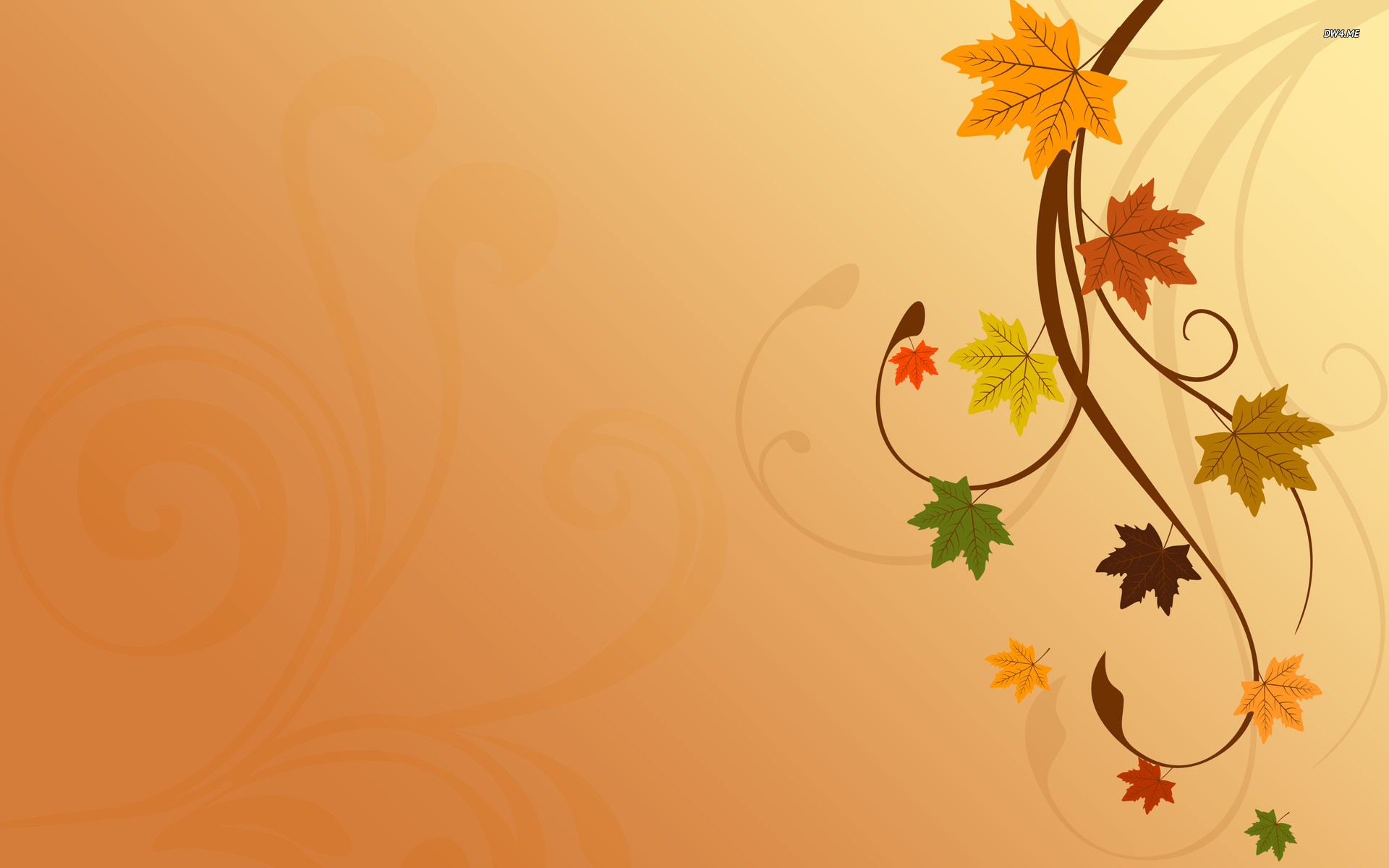 Thanksgiving Wallpaper For Android