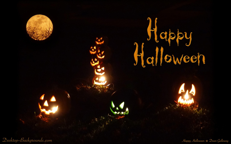 happy halloween images happy halloween desktop backgrounds com