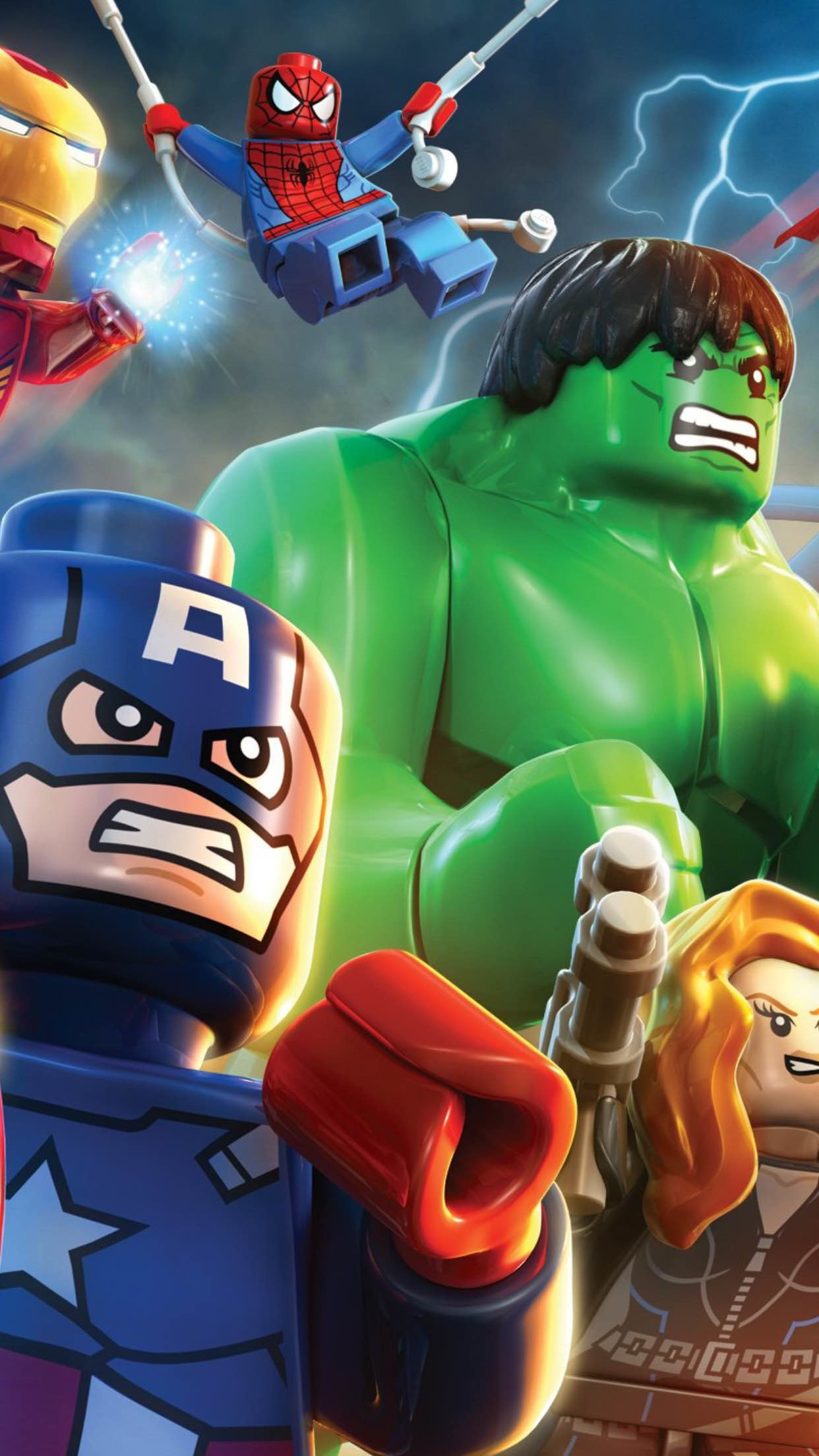 lego-avengers-3Wallpapers-iPhone-Parallax