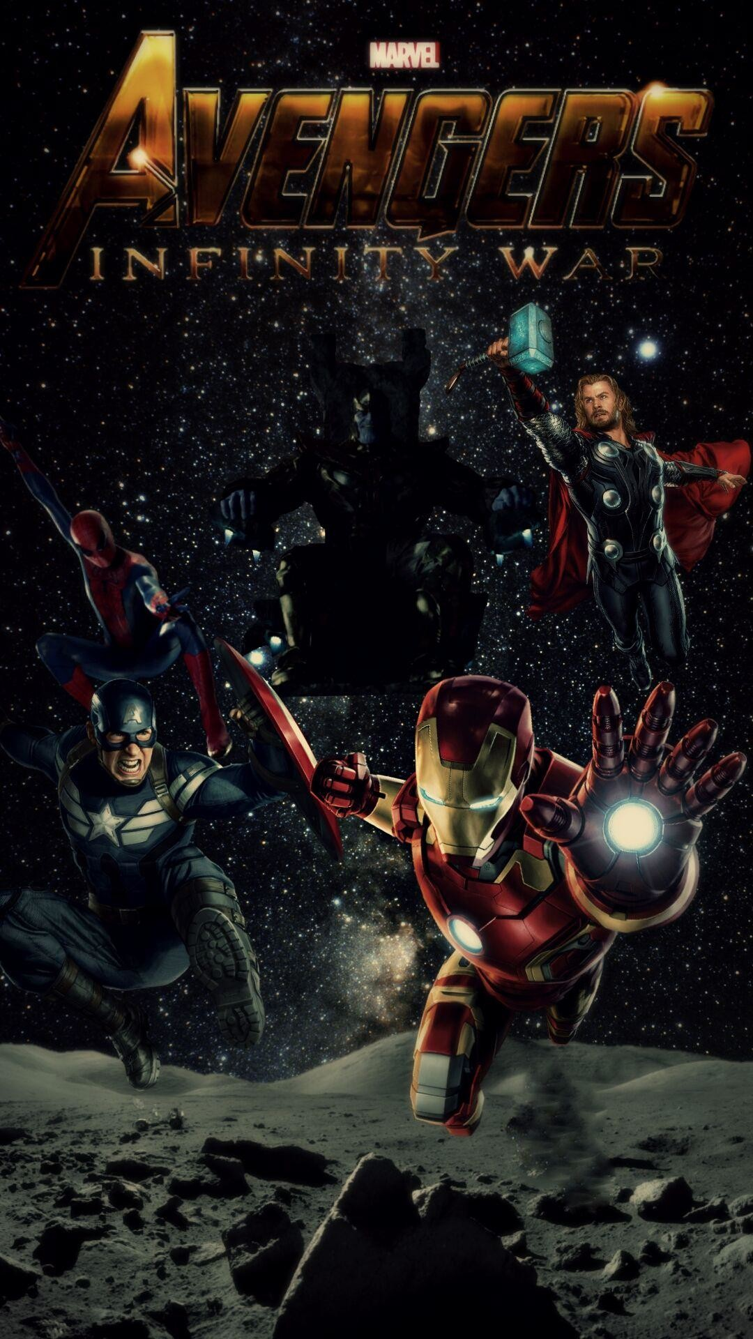 … free download avengers iphone background page 2 of 3 wallpaper …