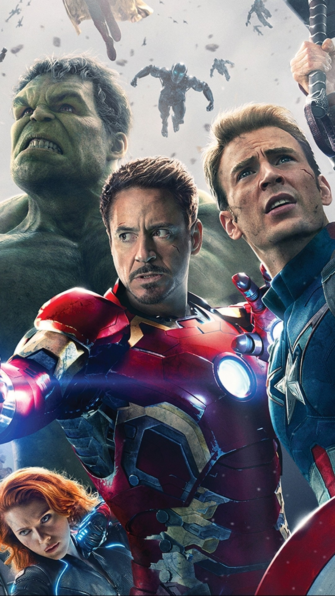 Download HD Wallpapers Of Avengers Group | HD Wallpapers | Pinterest | Hd  wallpaper and Wallpaper