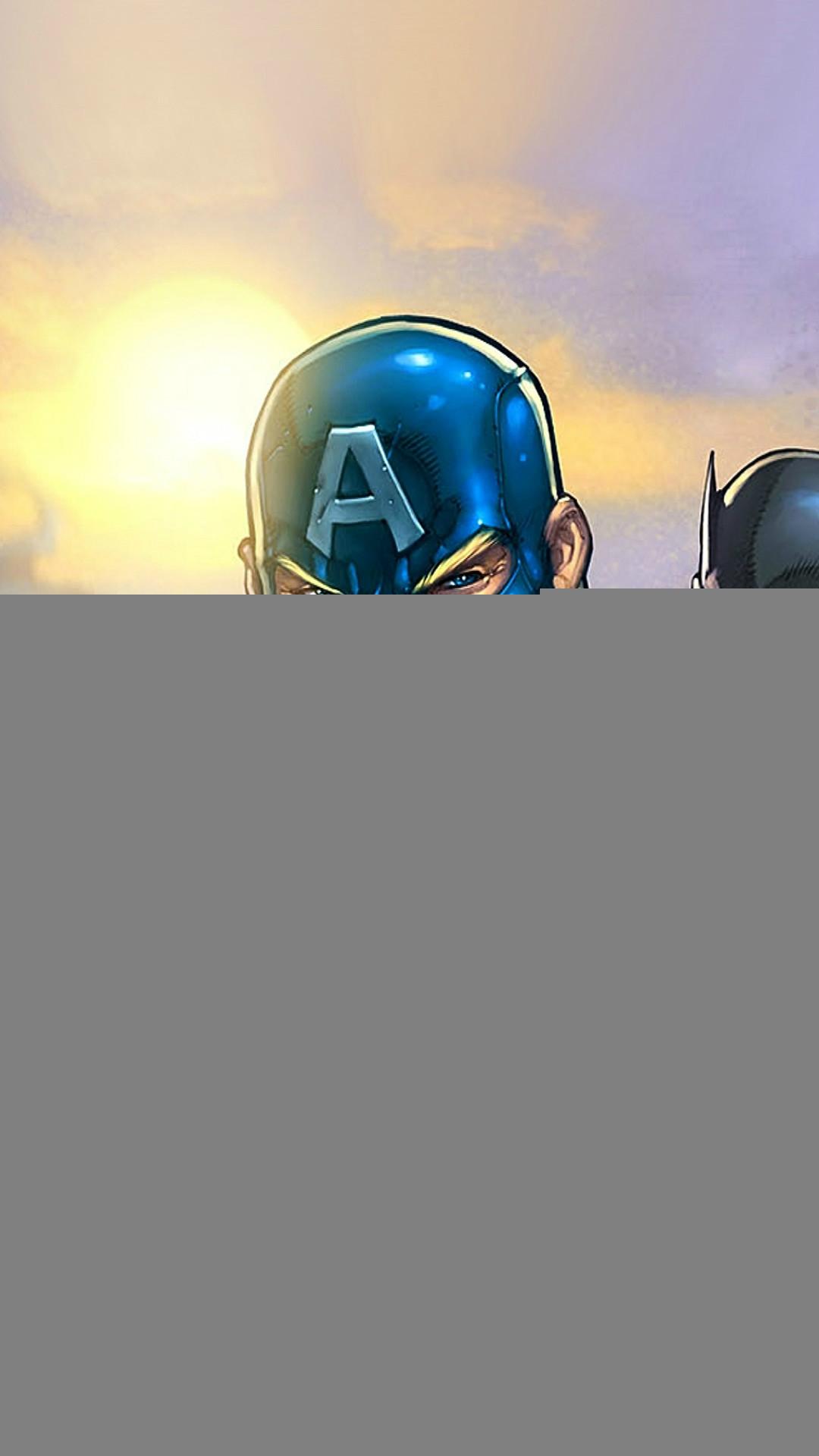 … comics avengers il art hero marvels iphone 8 wallpaper …
