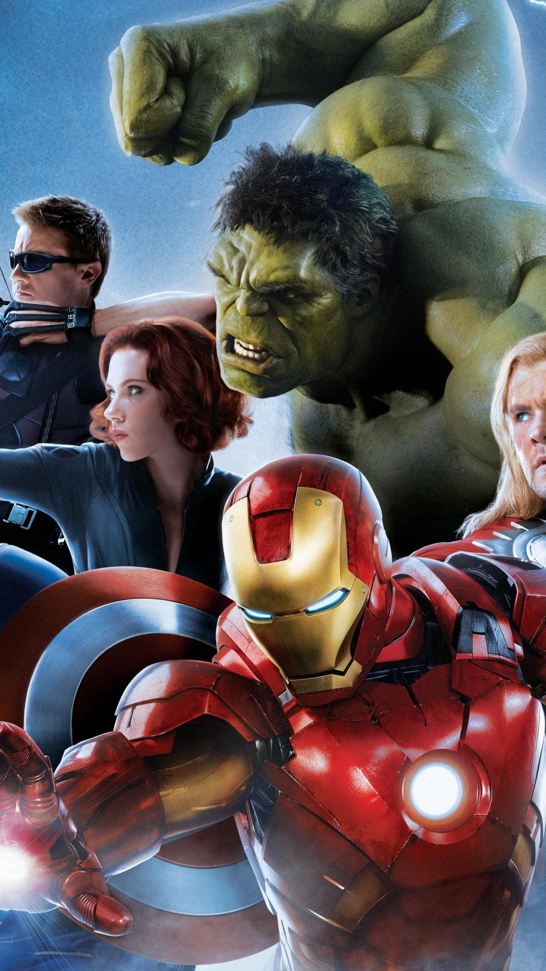 wallpaper.wiki-Avengers-Iphone-Wallpaper-for-Desktop-PIC-