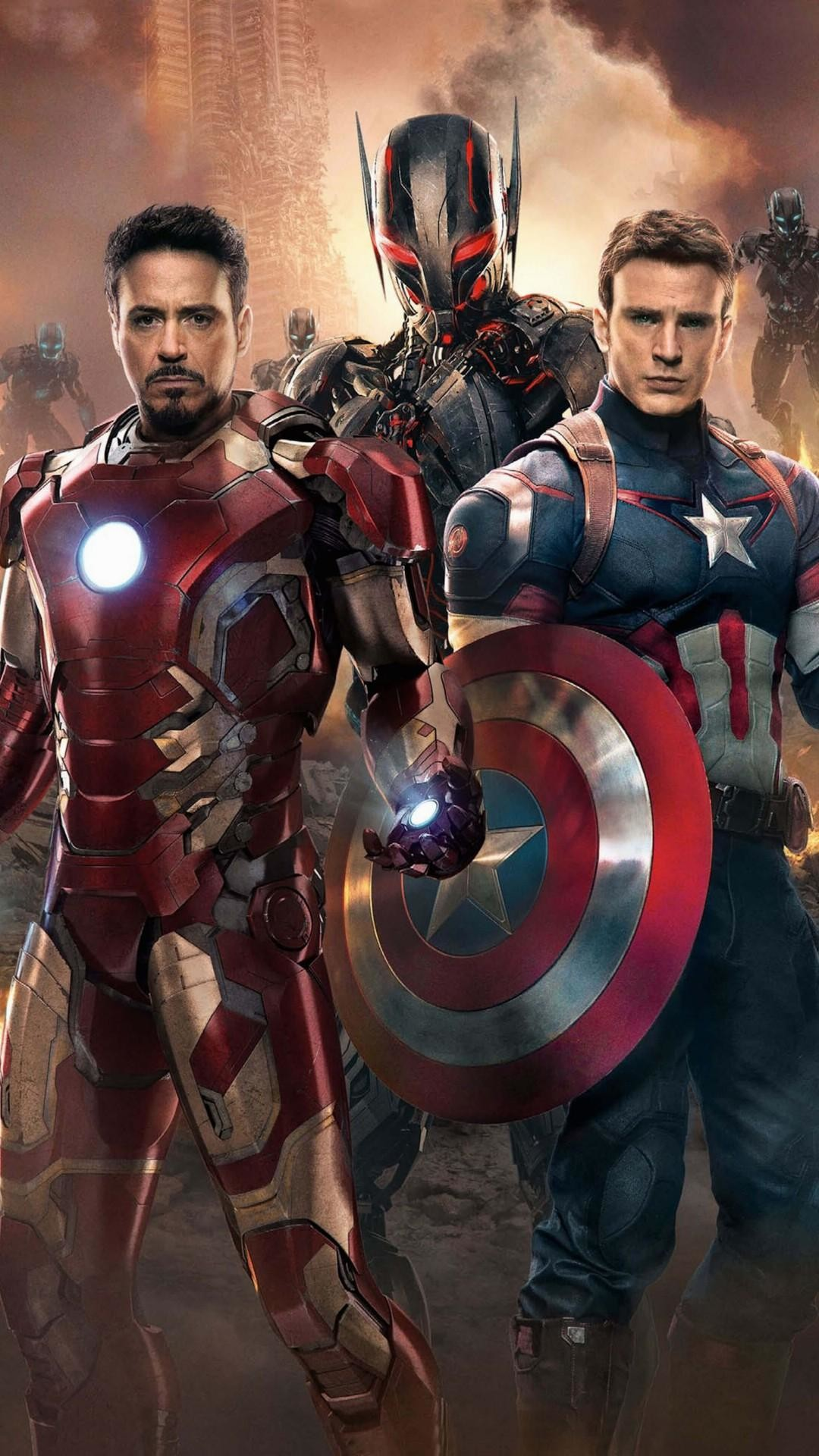 wallpaper.wiki-Cool-Avengers-Iphone-Background-PIC-WPC0010549