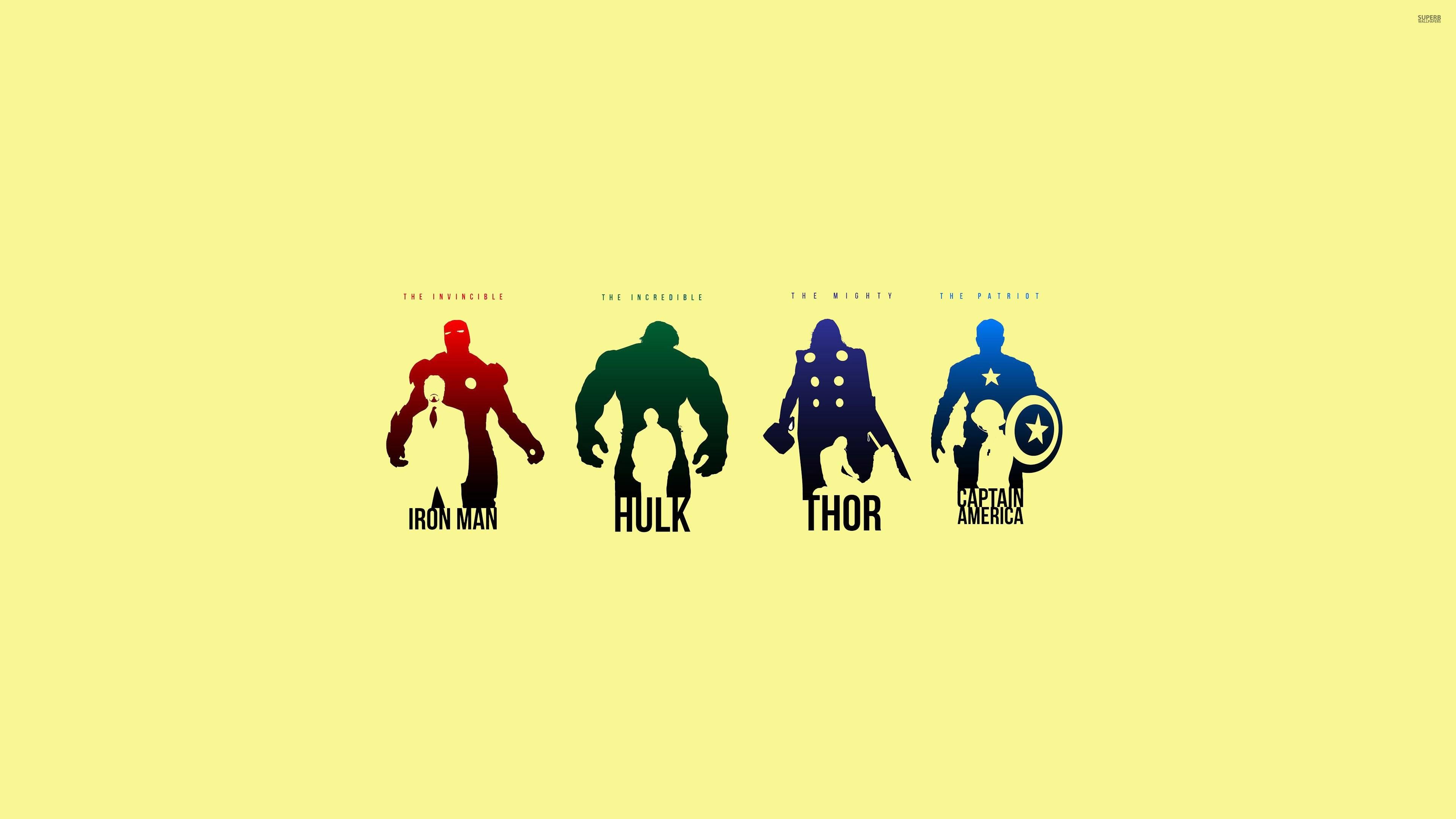 hd hulk VS wallpaper – Google Search
