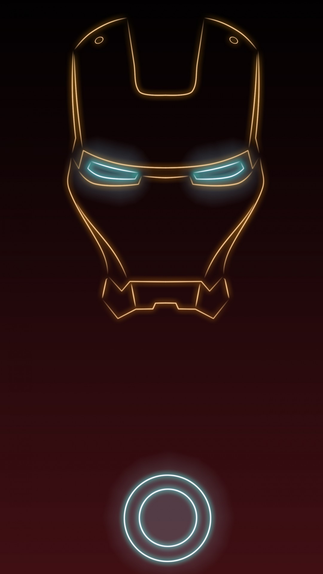 Iron Man Wallpapers Iphone movie Wallpaper | HD Wallpapers | Pinterest |  Iron man wallpaper, Man wallpaper and Wallpaper