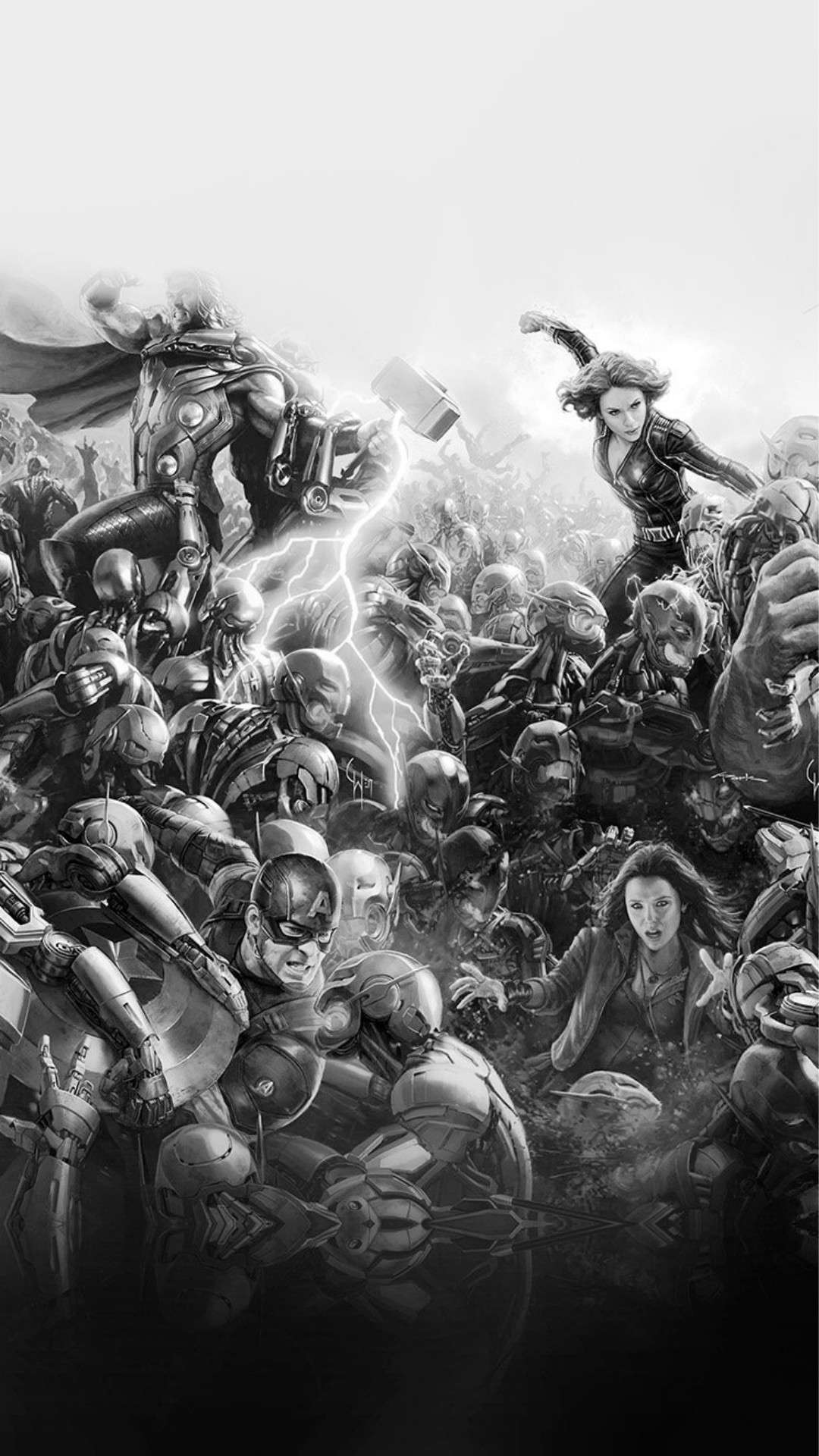 Download Wallpaper 1920×1080 Avengers age of ultron, Marvel … | Download  Wallpaper | Pinterest | Avengers wallpaper, Wallpaper and Wallpaper  downloads
