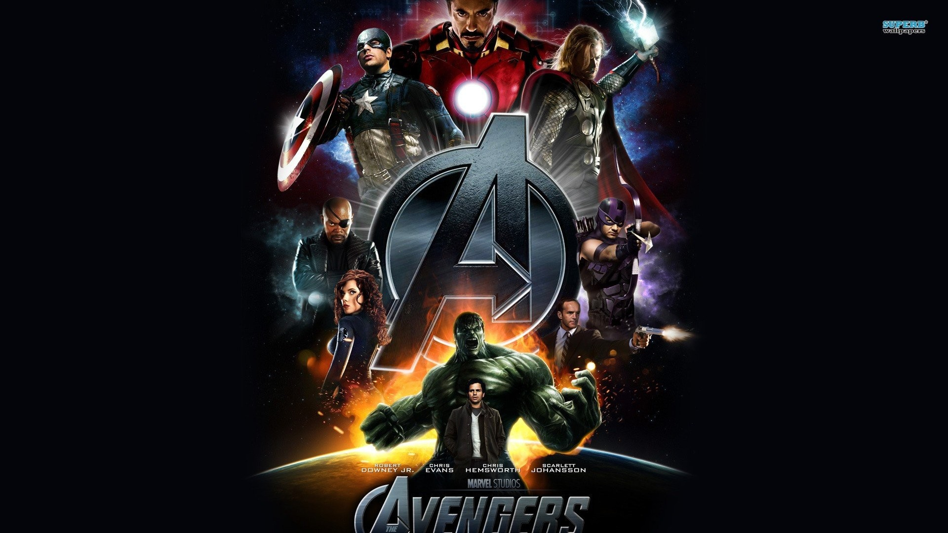 nice iron man fond d'écran iphone mobile android-62 · Avengers  WallpaperIphone …