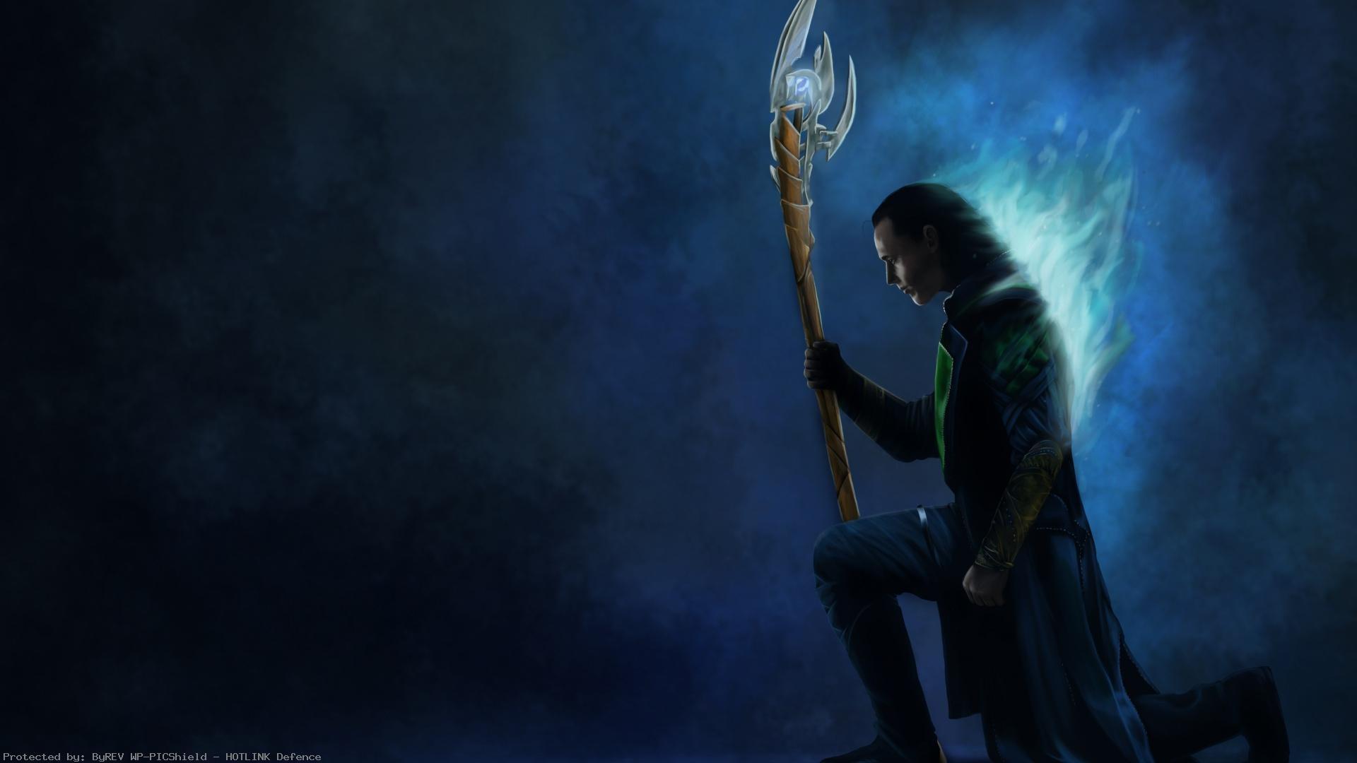 Avengers-Loki-Tom-Hiddleston-1920×1080-Need-iPhone-S-
