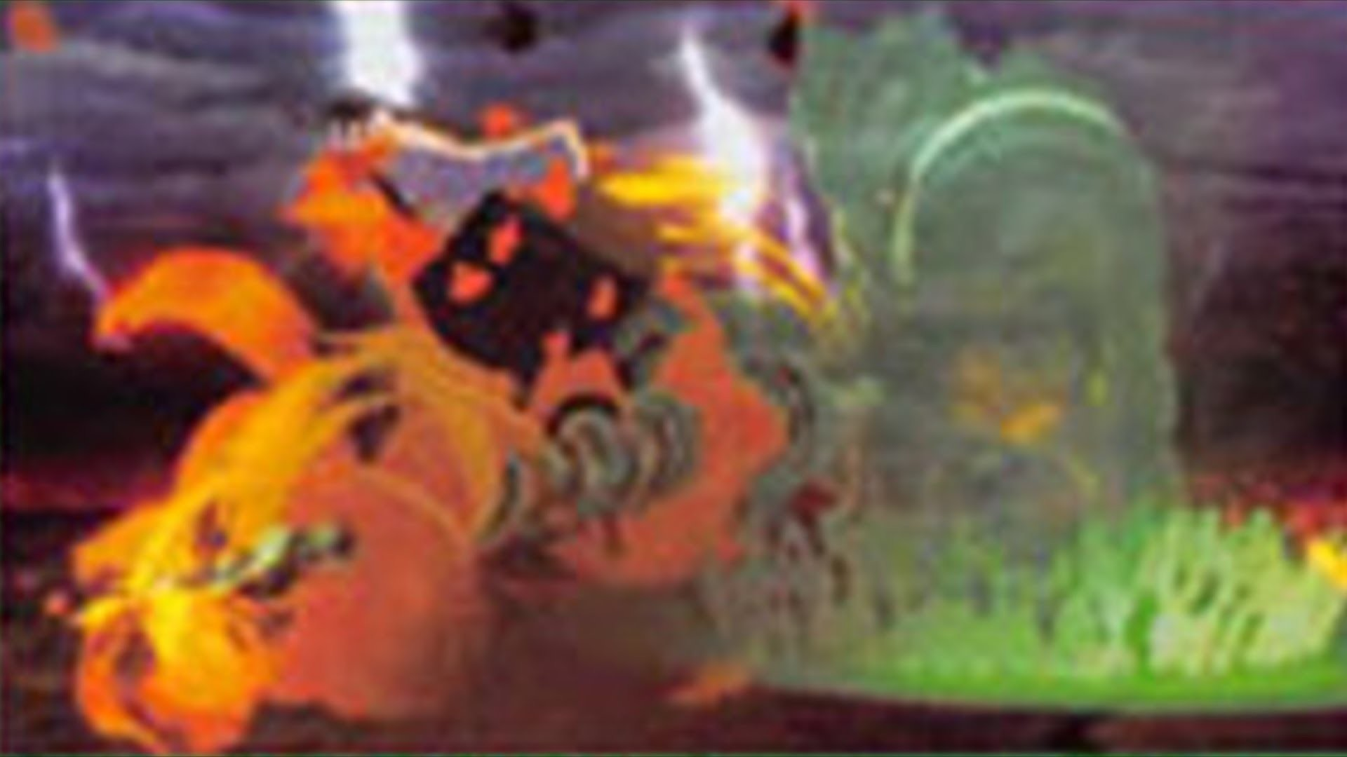Naruto Shippuden Ultimate Ninja Storm Revolution – Shisui Uchiha Susanoo  Scan – YouTube