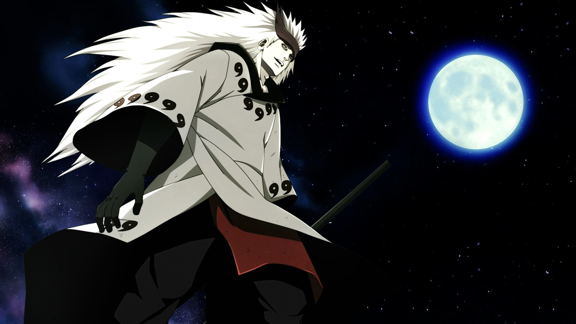 """Search Results for """"madara uchiha wallpaper hd"""" – Adorable Wallpapers"""