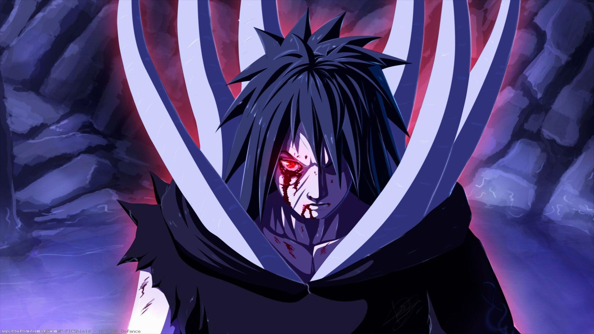 Obito-Kamui-HD-s-Backgrounds-wallpaper-wpt1007627