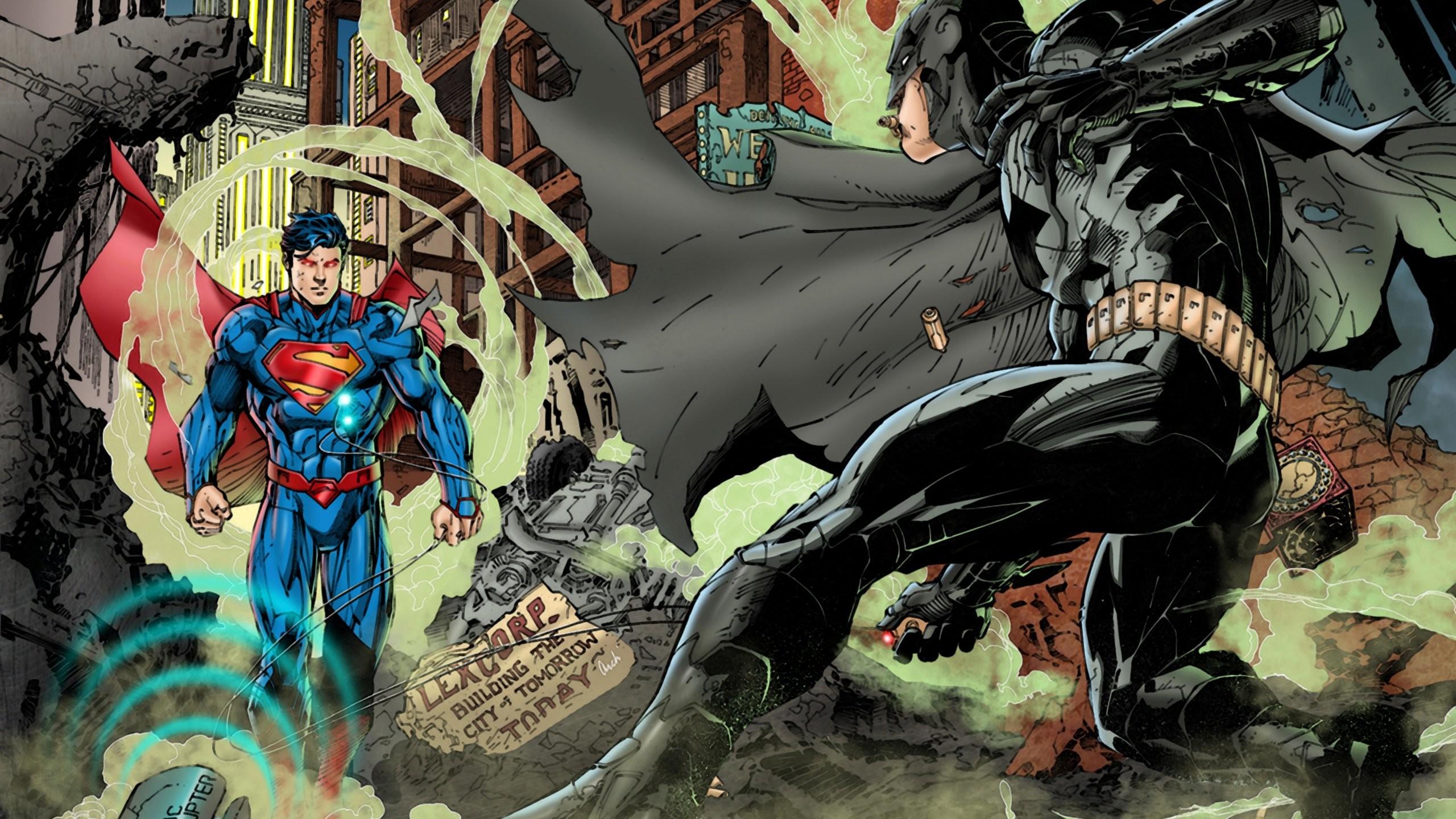 Batman Vs Superman wallpaper     404529   WallpaperUP