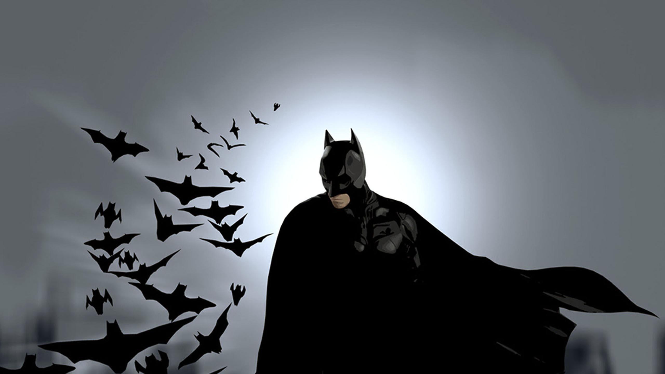 Explore Batman Wallpaper, Hd Wallpaper, and more!