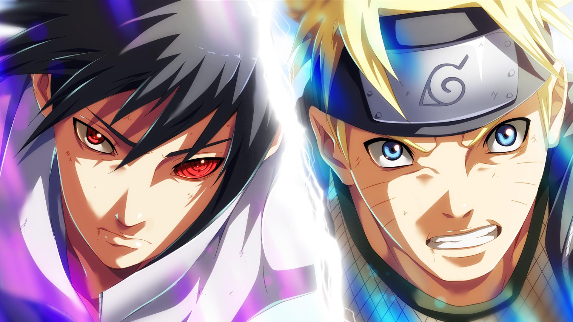 Naruto-sasuke-wallpaper-hs-10
