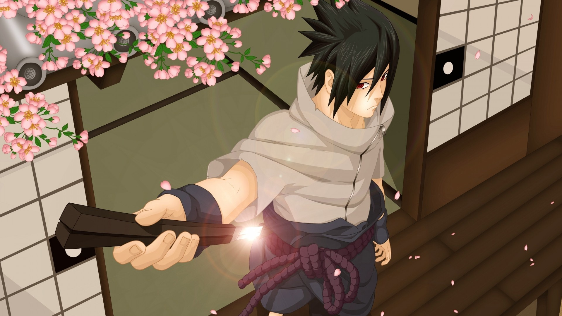 Full HD 1080p Naruto Wallpapers HD, Desktop Backgrounds 1920×1080, Images  and Pictures