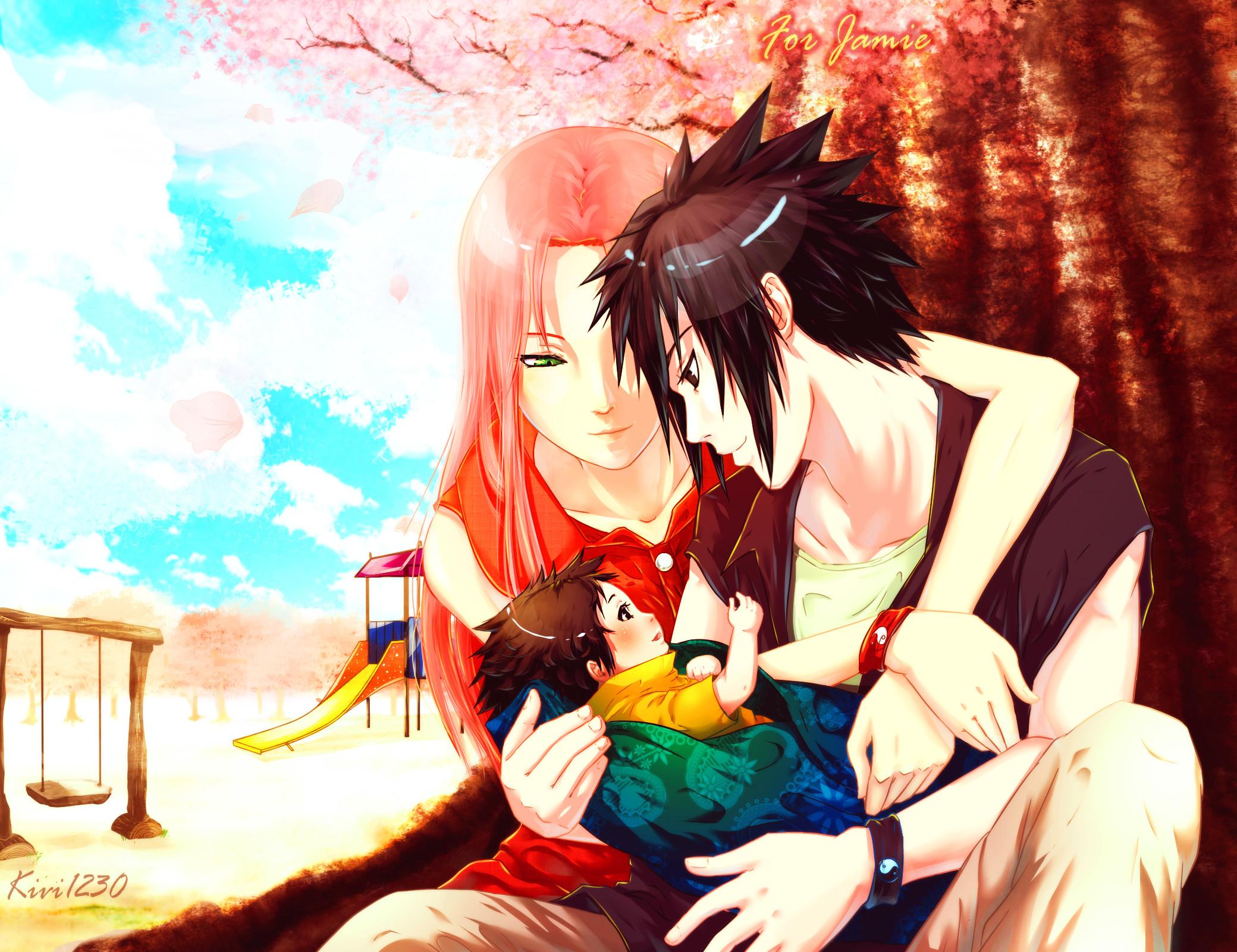 filter:Uchiha Sasuke, HD Wallpaper