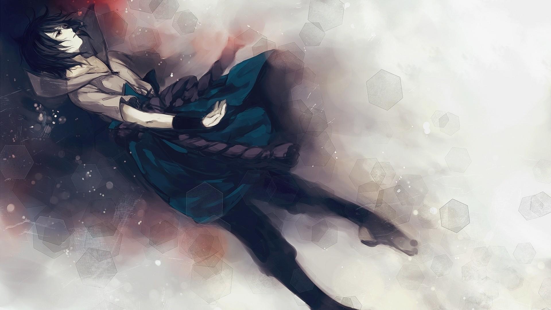 Tags: Anime, NARUTO, Uchiha Sasuke, Wallpaper, HD Wallpaper, Facebook Cover