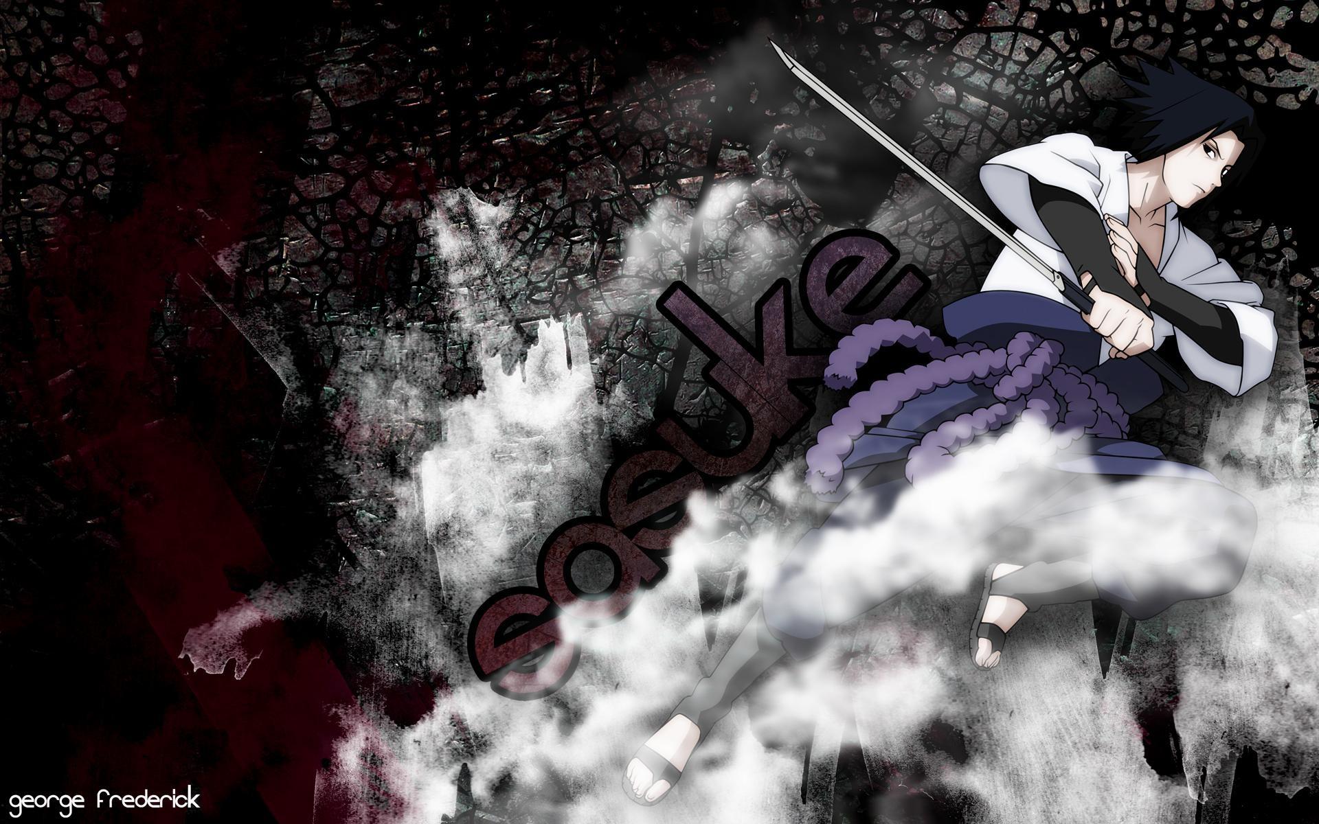 Naruto-Shipuden-Sasuke-Wallpapers-Widescreen